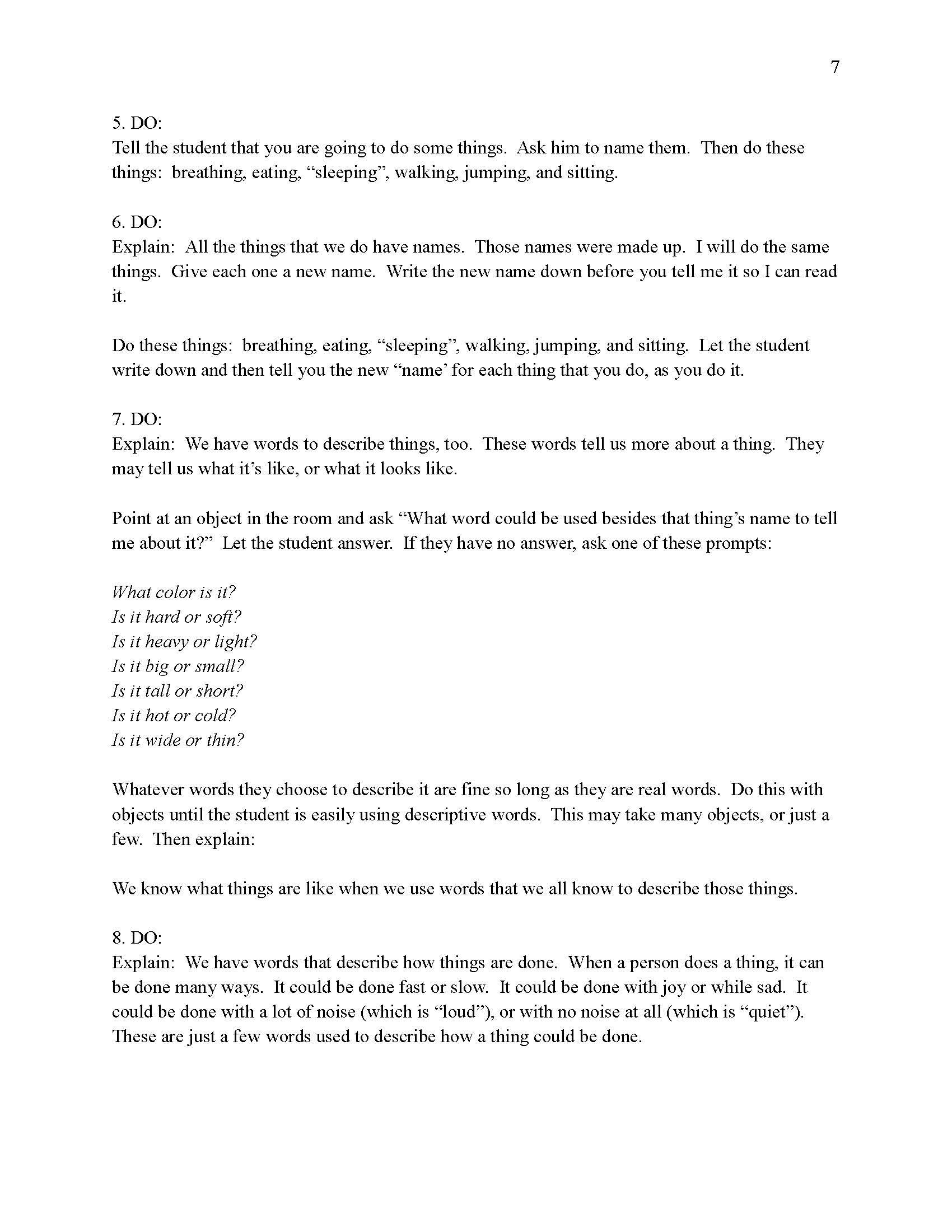 Step 1 Creative Writing 3_Page_008.jpg