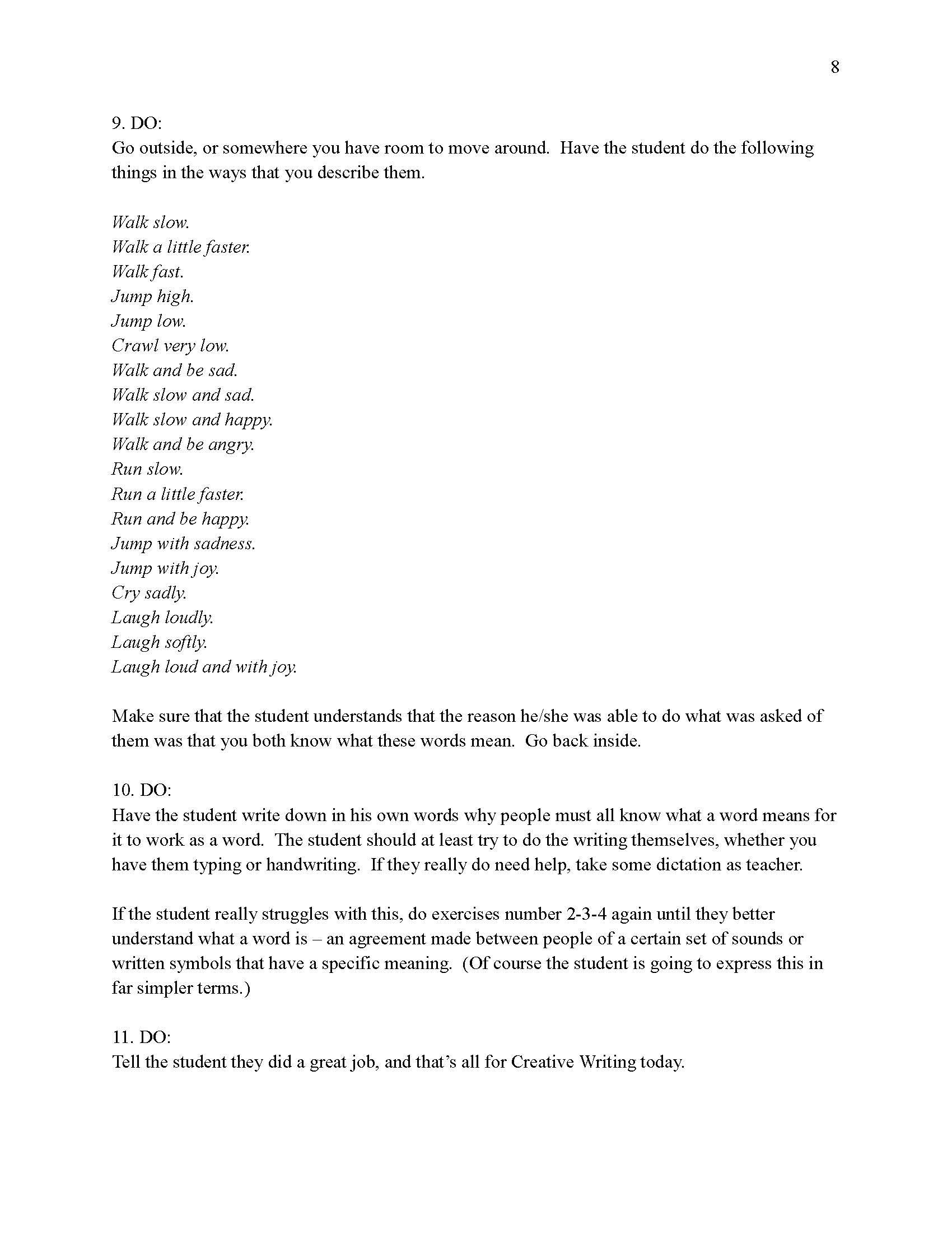 Step 1 Creative Writing 3_Page_009.jpg