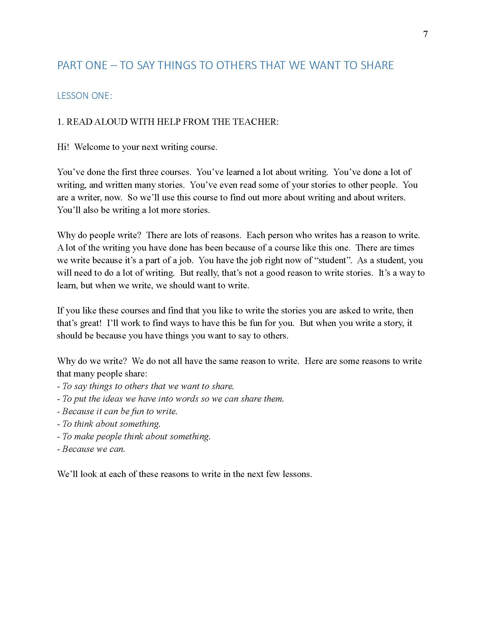 Step 1 Creative Writing 4_Page_008.jpg