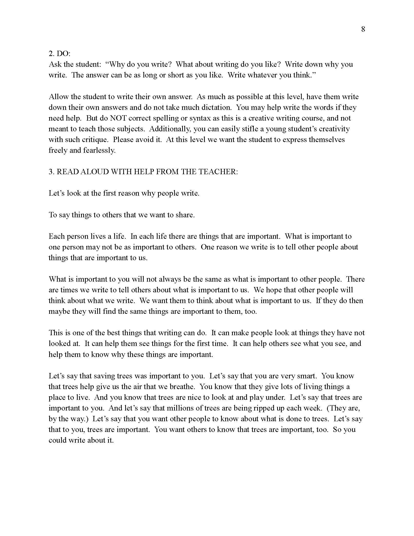 Step 1 Creative Writing 4_Page_009.jpg