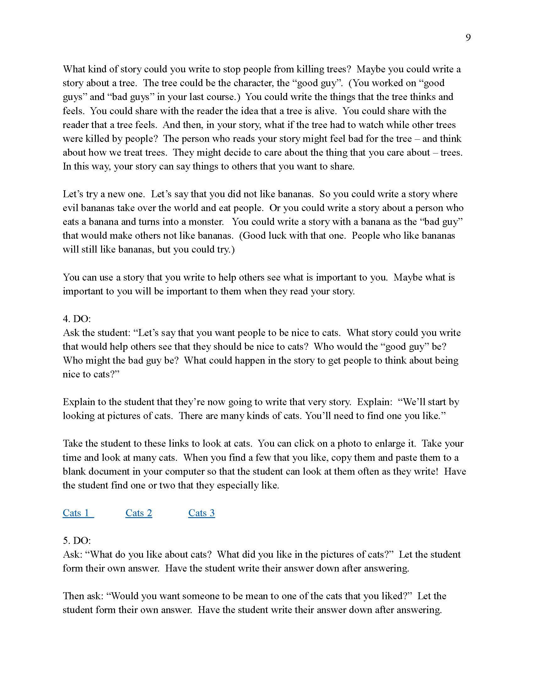 Step 1 Creative Writing 4_Page_010.jpg