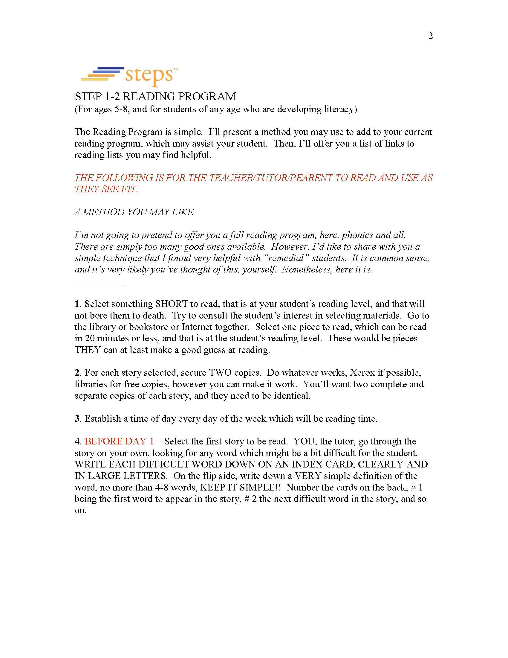 STEP 1-2 Reading Program_Page_3.jpg