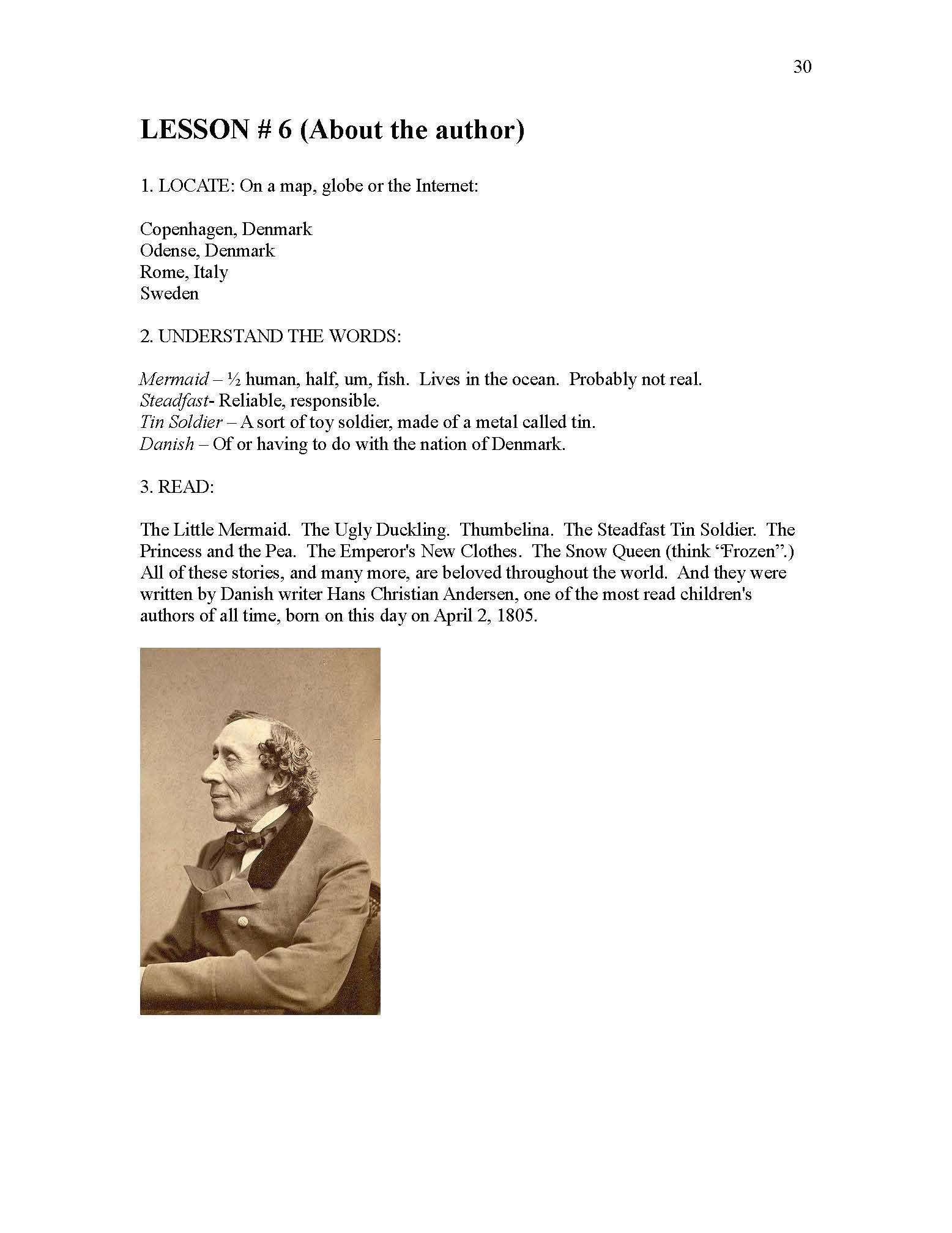 Step 2-3-4 Literature Guide - Andersen's Fairy Tales_Page_031.jpg