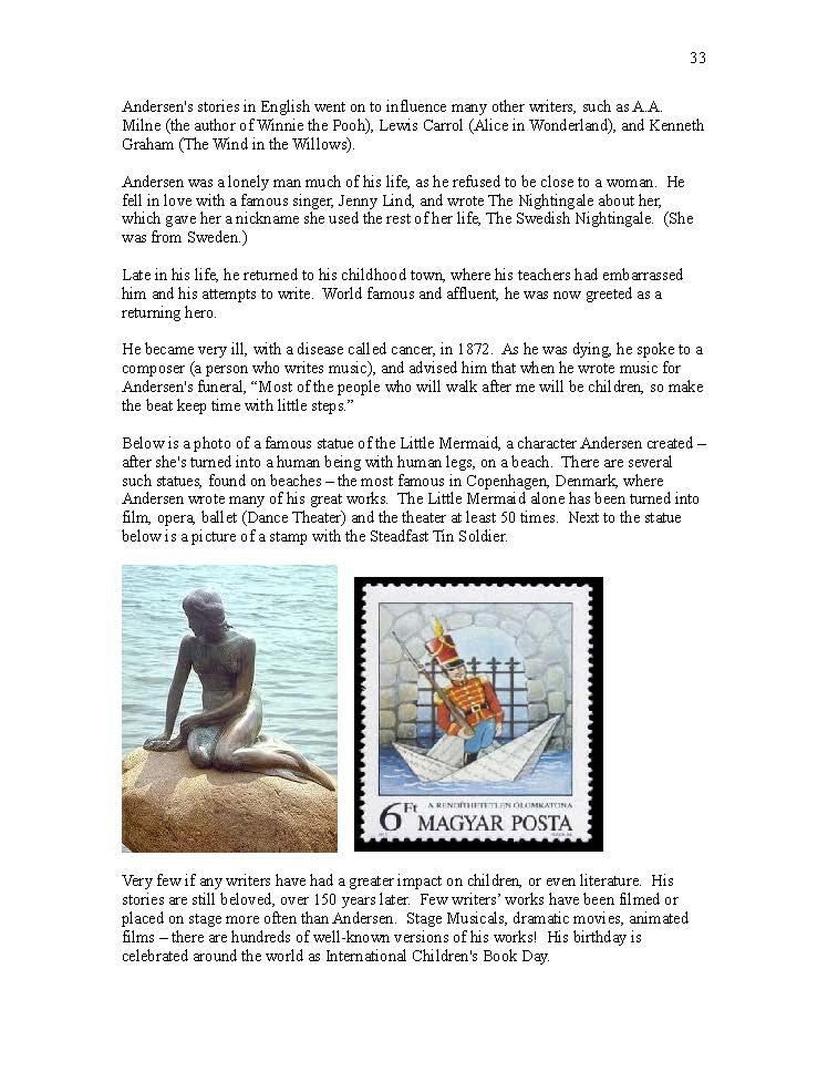 Step 2-3-4 Literature Guide - Andersen's Fairy Tales_Page_034.jpg