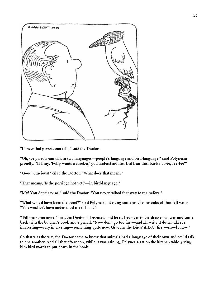 Step 3-3-4 Literature Guide - The Story of Doctor Dolittle_Page_036.jpg
