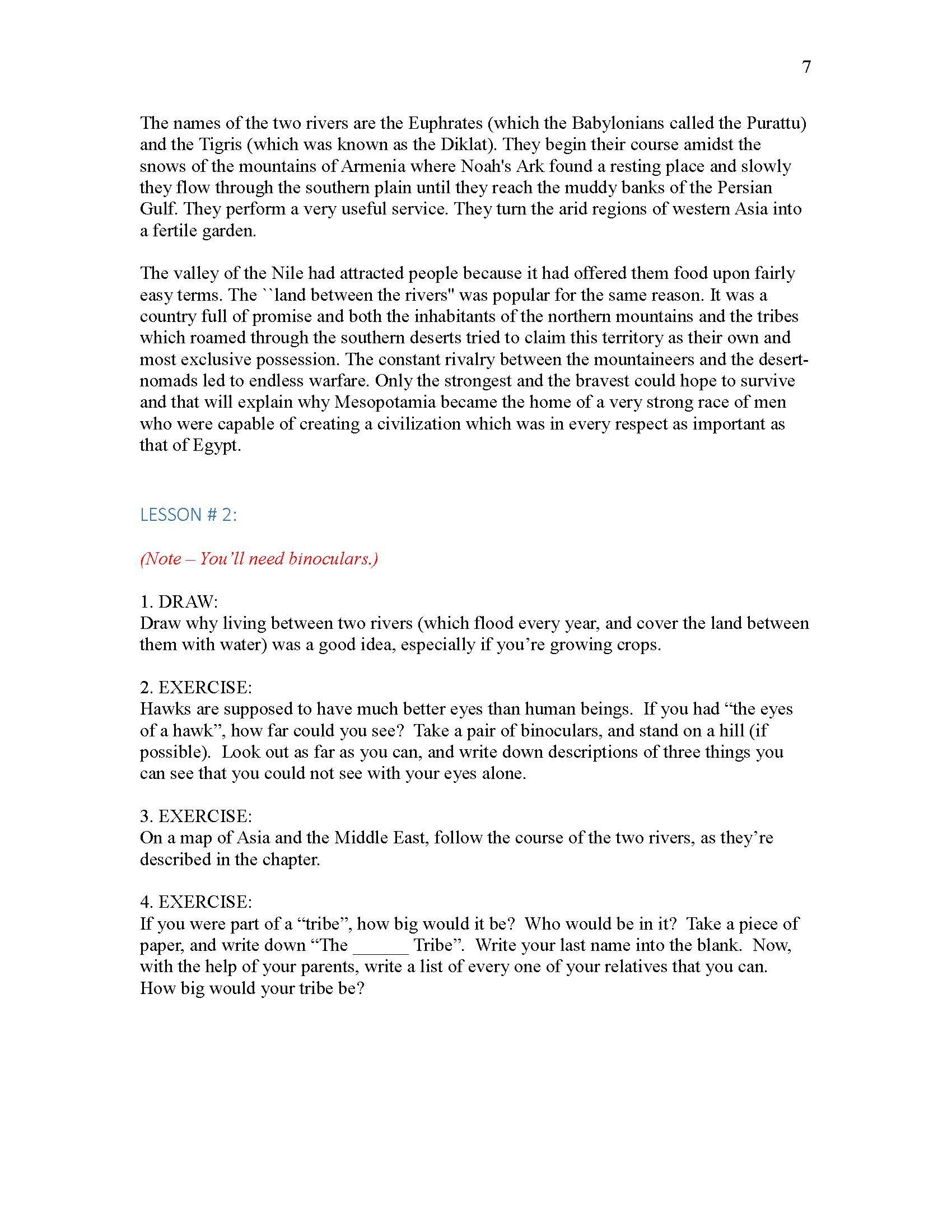 Step 3 History 3 - Mesopotamia & Moses_Page_08.jpg