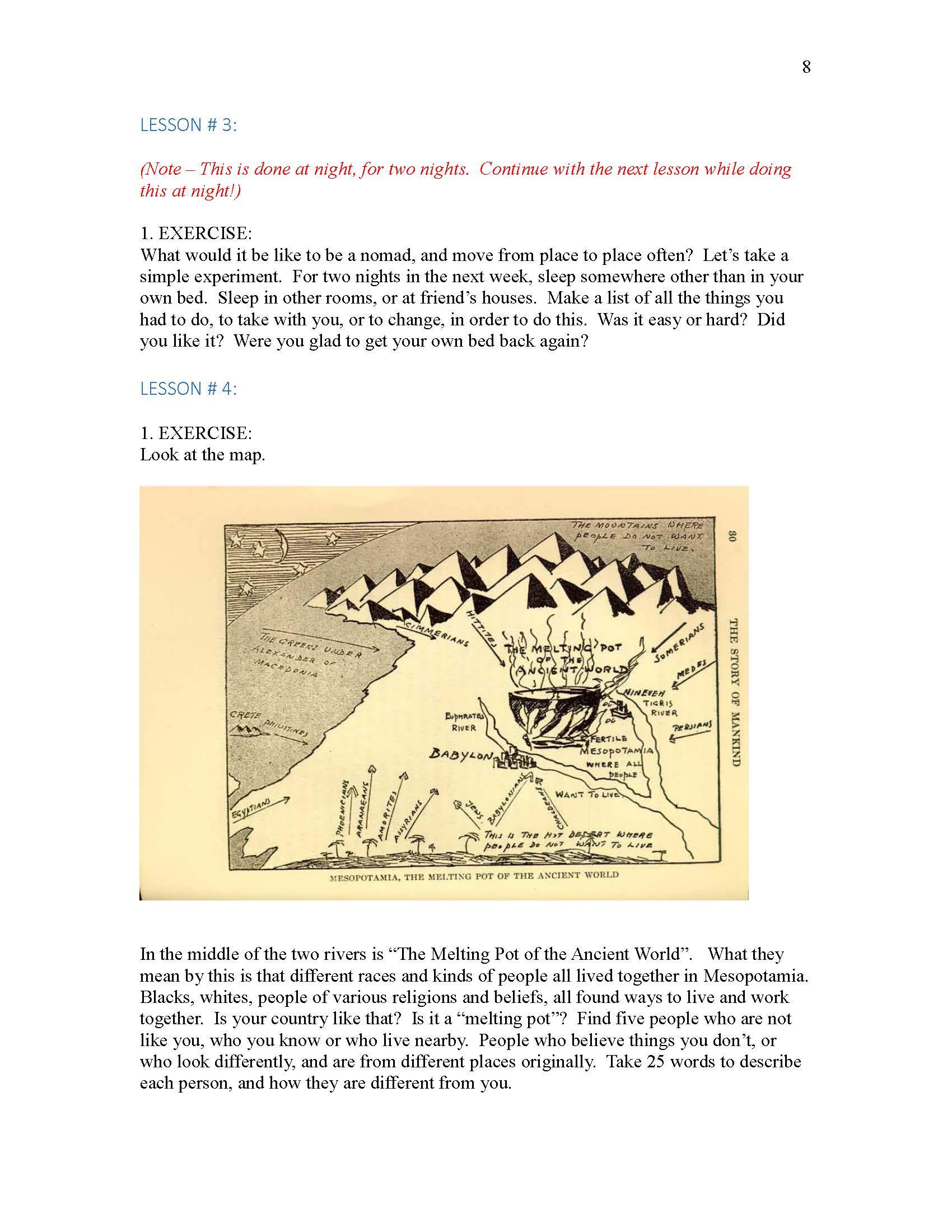 Step 3 History 3 - Mesopotamia & Moses_Page_09.jpg