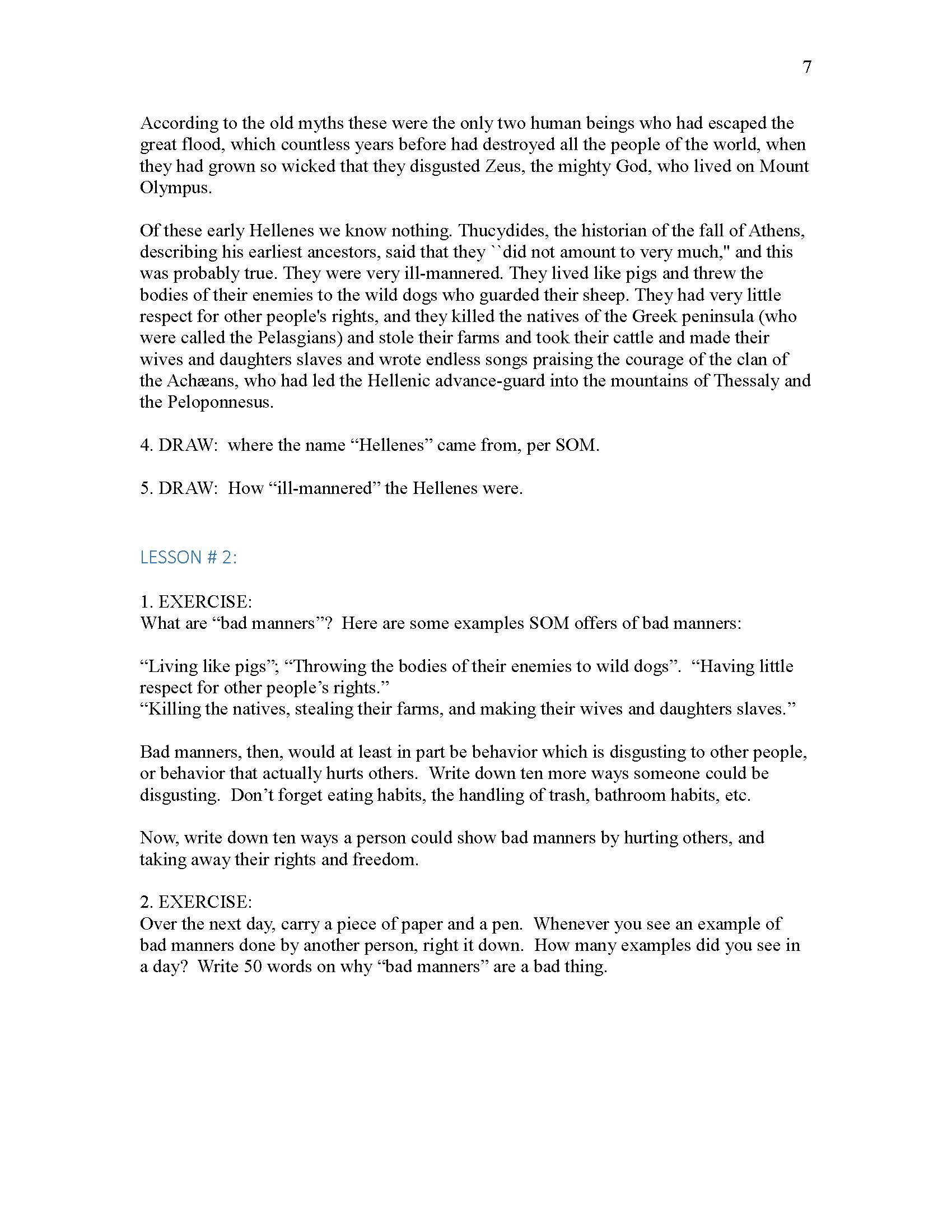 Step 3 History 5 - The Greeks 1_Page_08.jpg