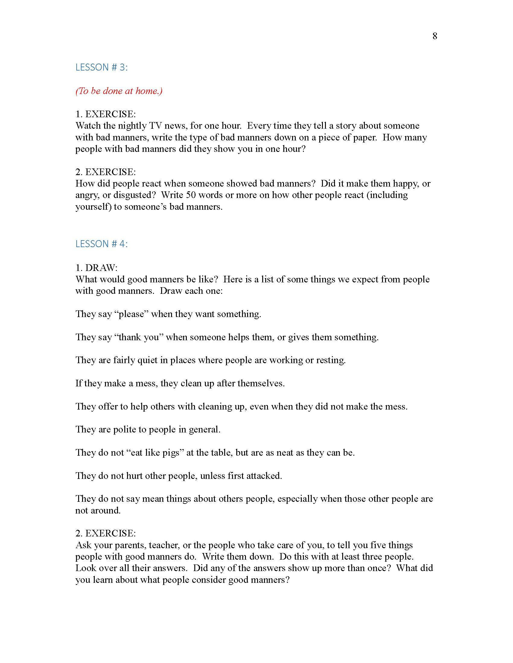 Step 3 History 5 - The Greeks 1_Page_09.jpg
