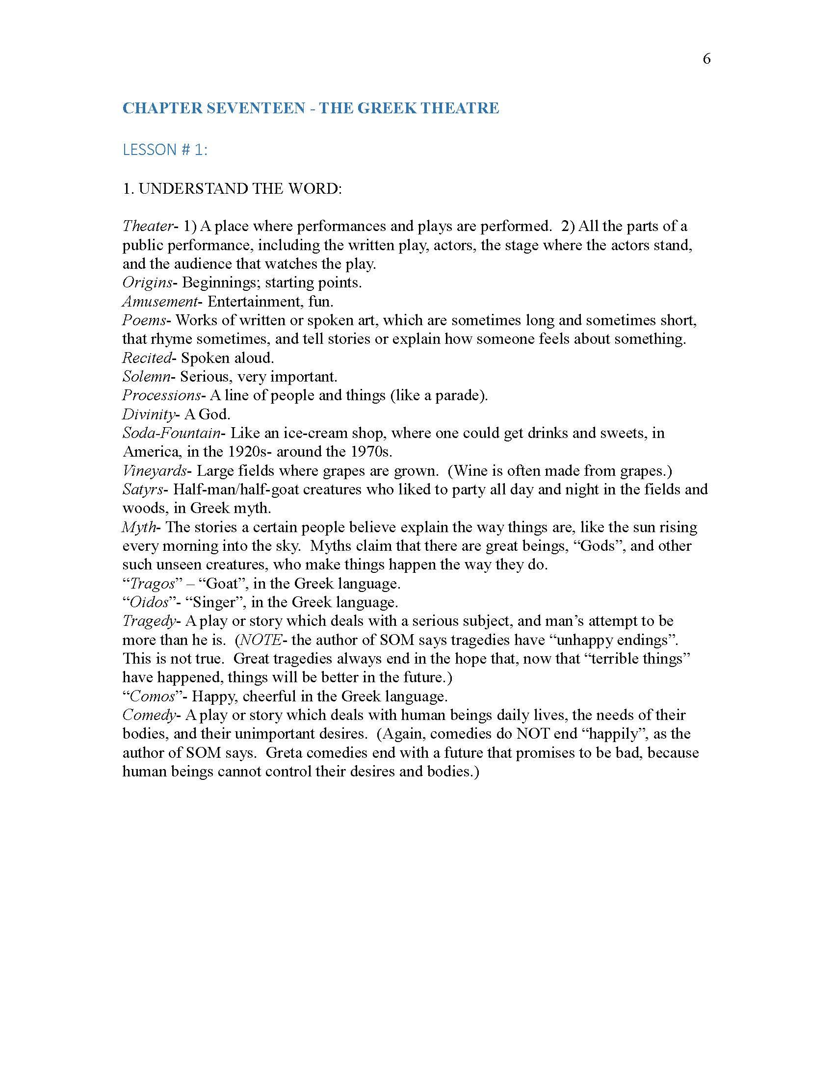 Step 3 History 6 - The Greeks 2_Page_07.jpg