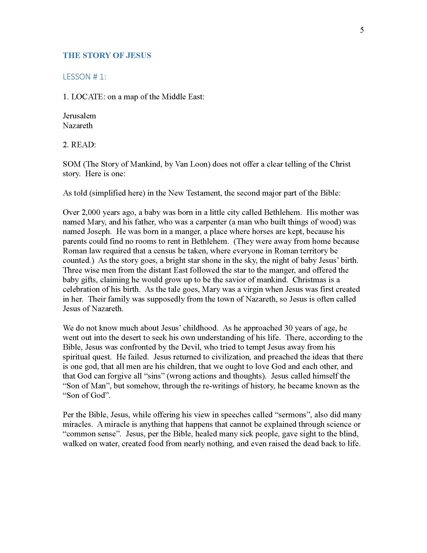 Step 3 History 8 - Jesus, Rome & Mohammad_Page_06.jpg
