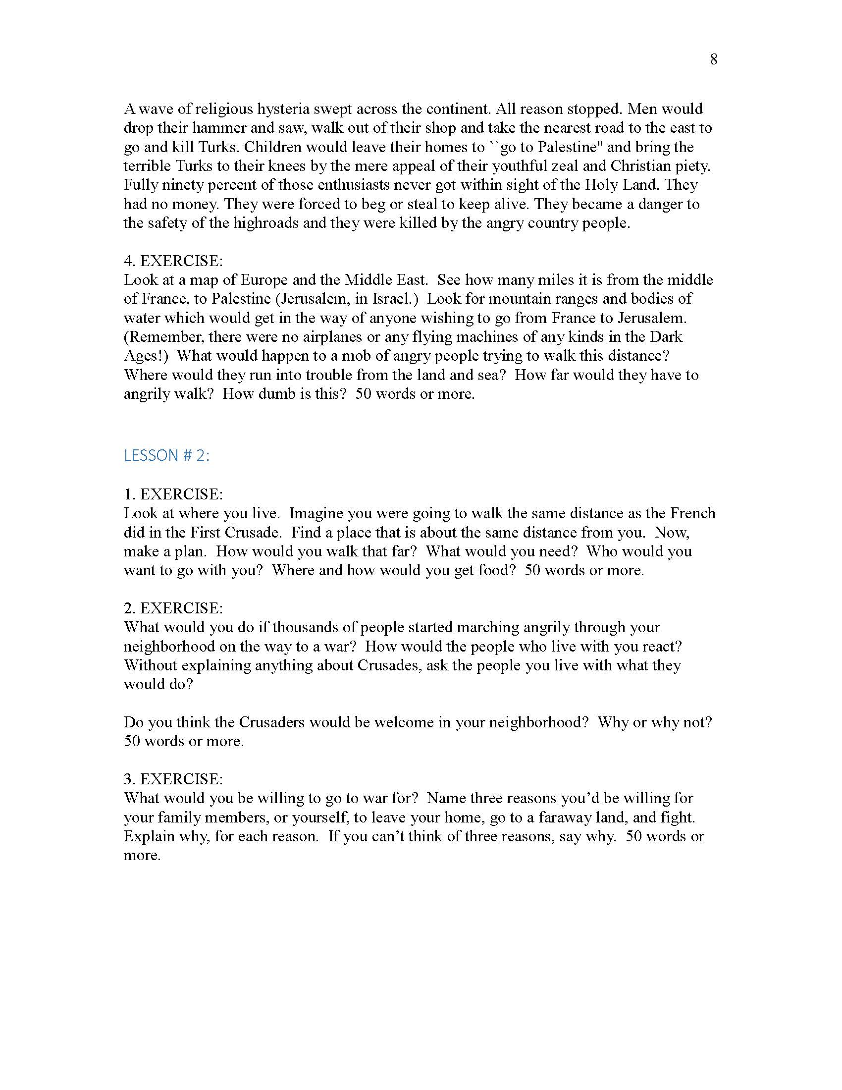 Step 3 History 10 - Life In The Dark Ages_Page_09.jpg