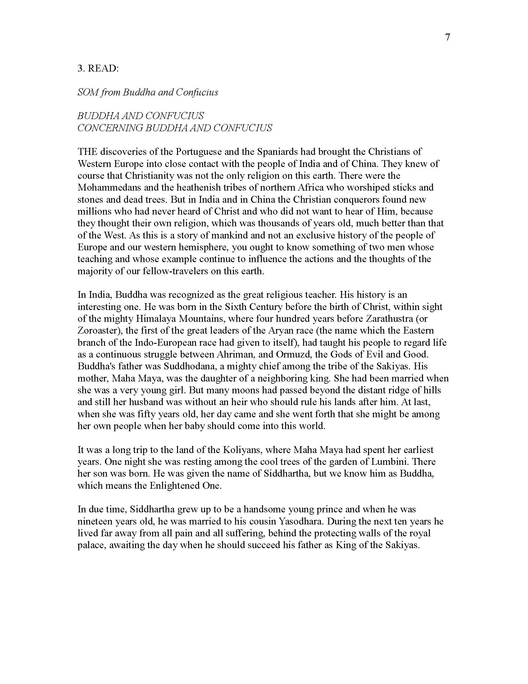 Step 3 History 12 - The Reformation - Eastern Religions_Page_08.jpg