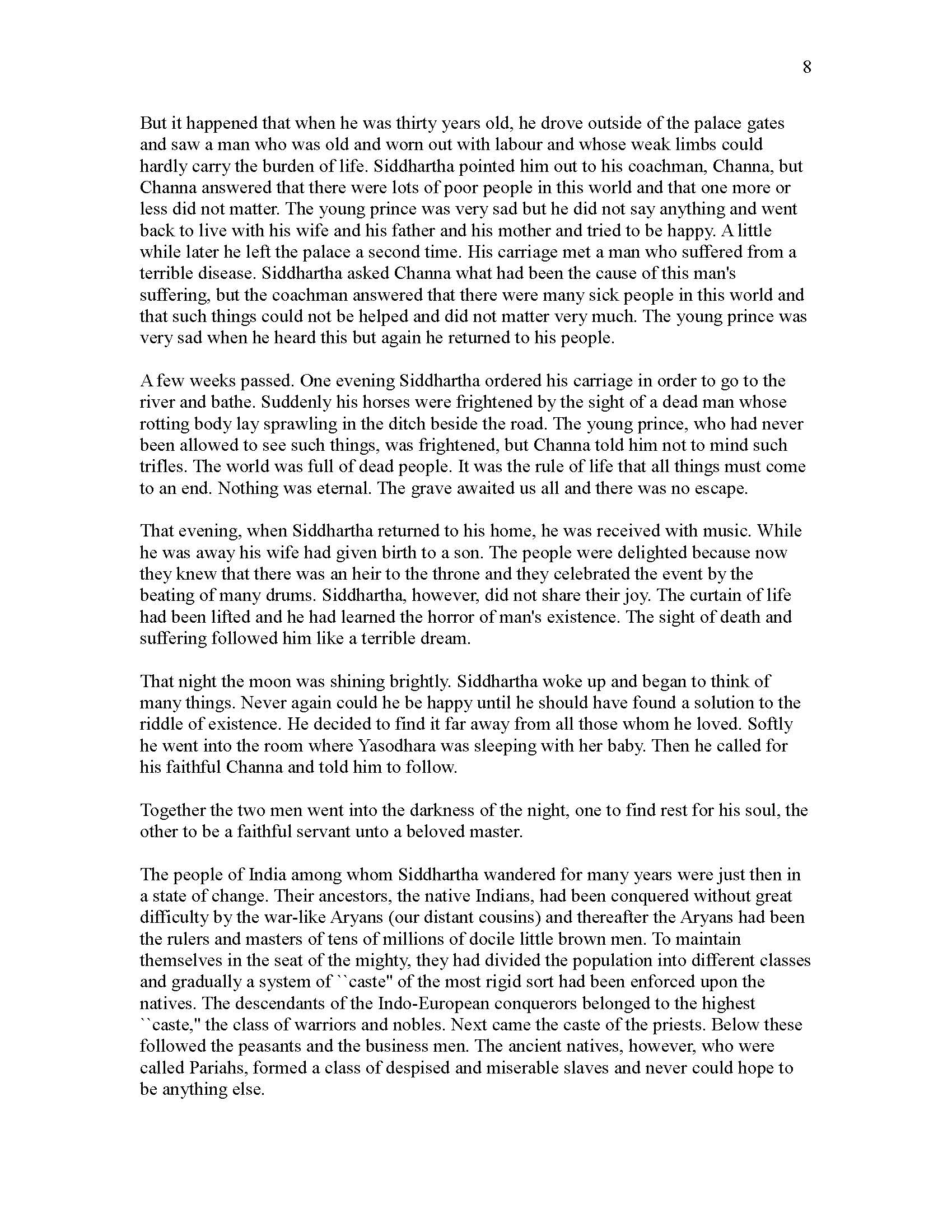 Step 3 History 12 - The Reformation - Eastern Religions_Page_09.jpg