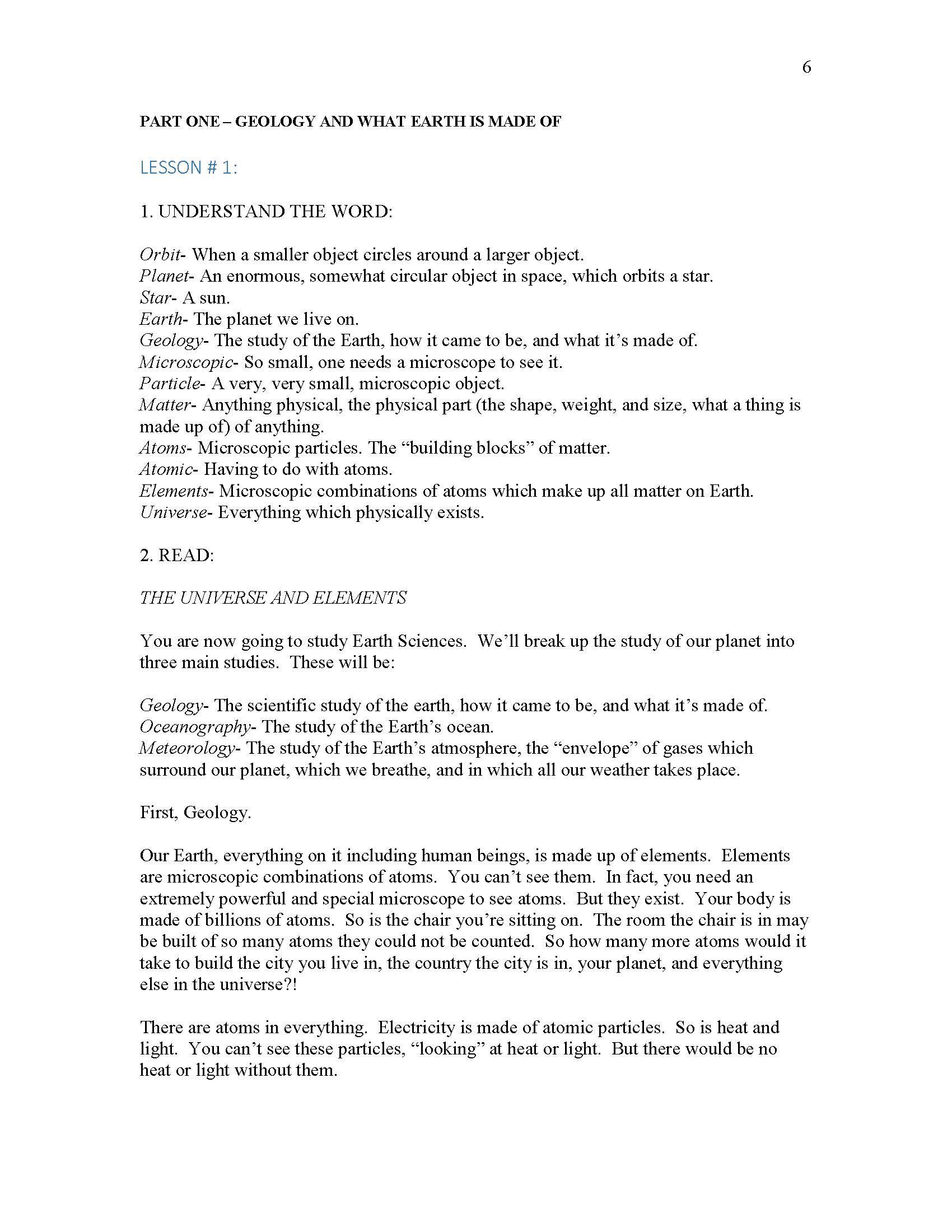 Step 3 Science 2 - Earth Sciences_Page_07.jpg