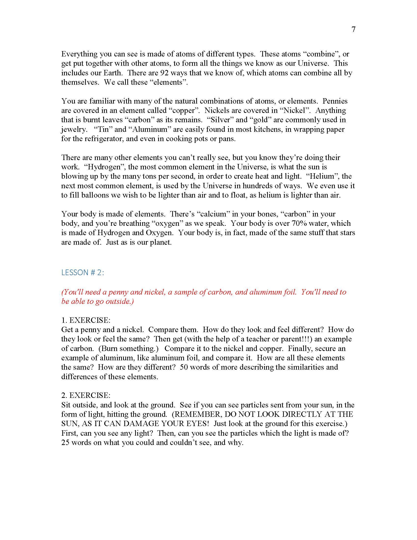 Step 3 Science 2 - Earth Sciences_Page_08.jpg
