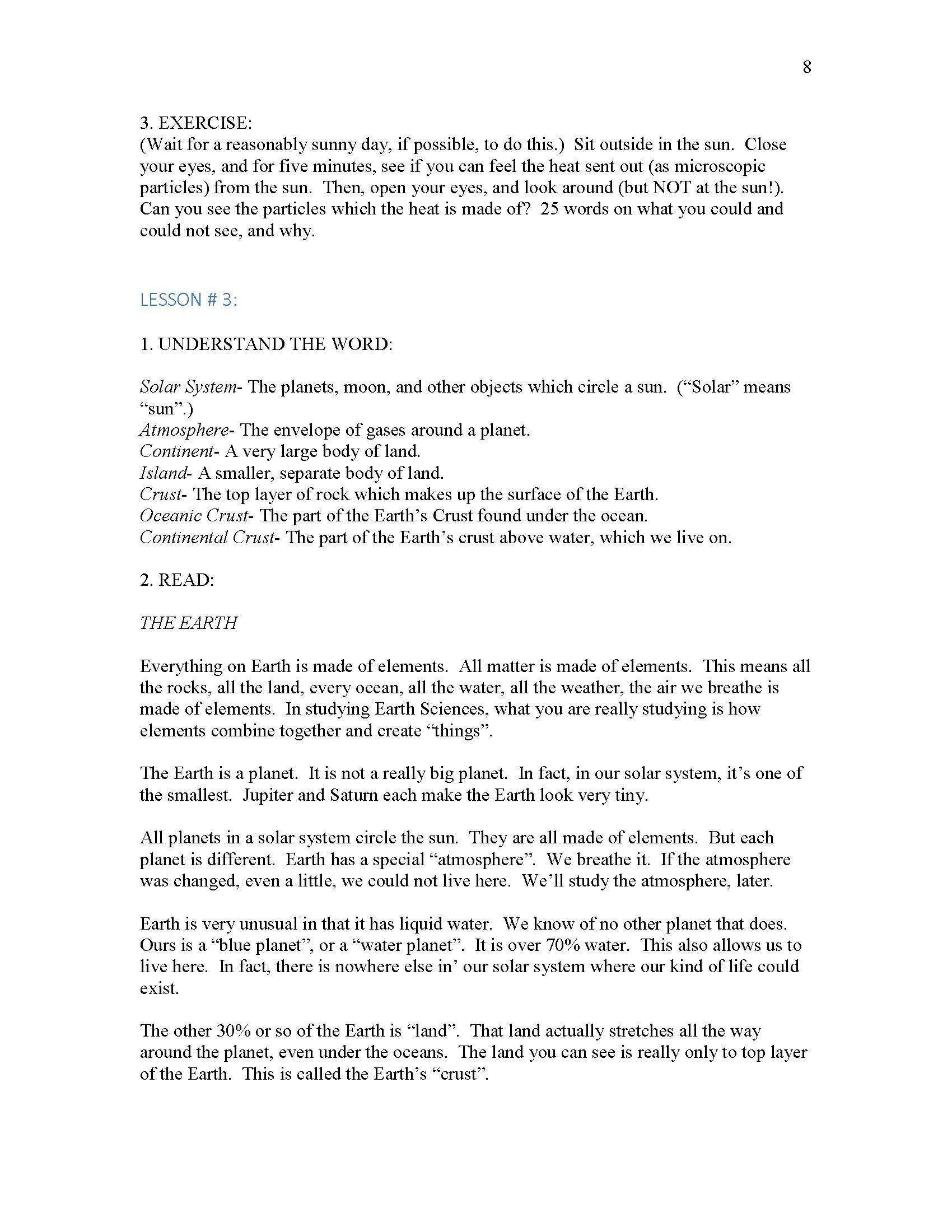 Step 3 Science 2 - Earth Sciences_Page_09.jpg