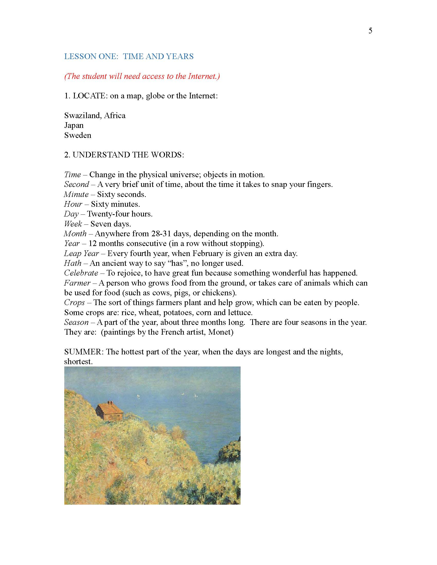 Step 3-4 New Year's Creative Writing & History Elective_Page_06.jpg