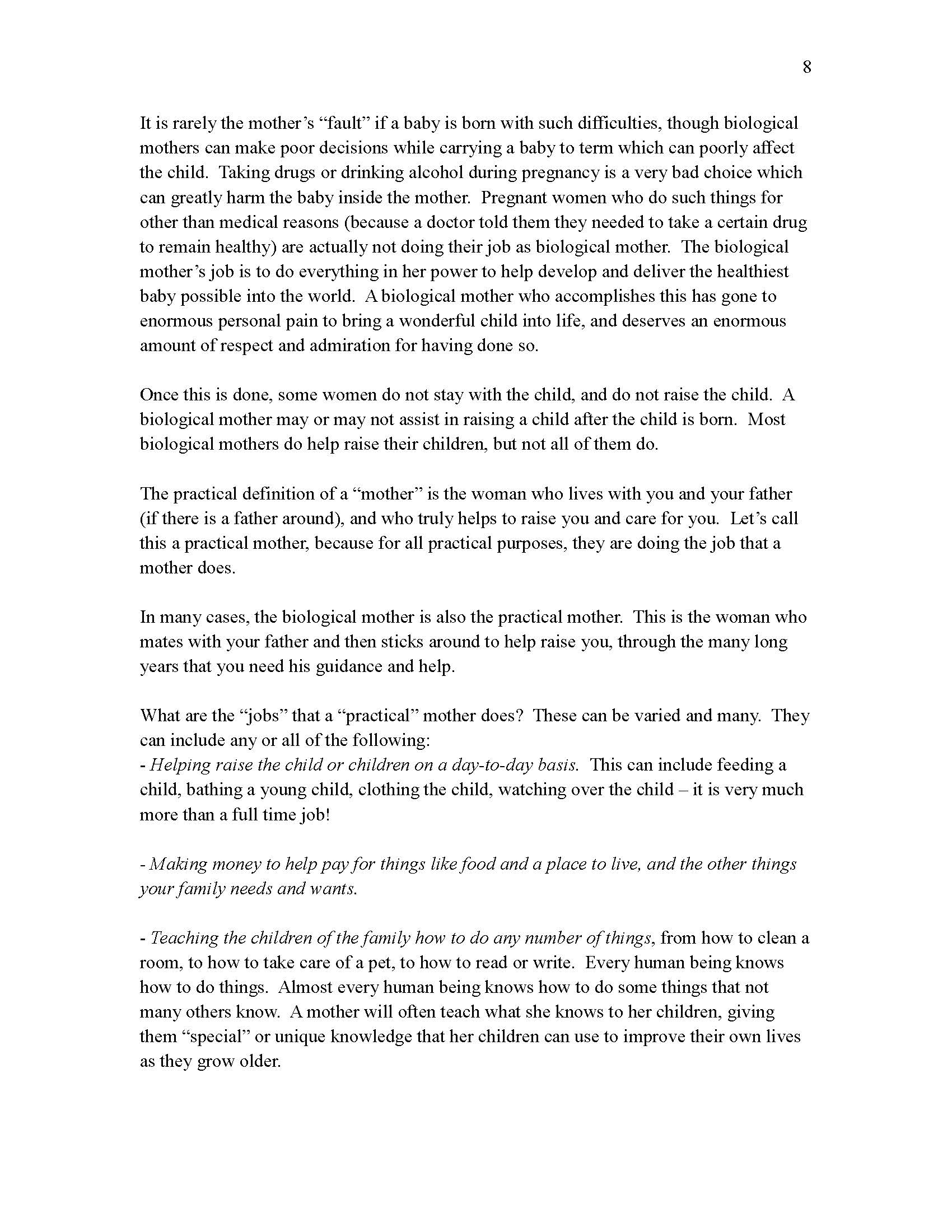 Step 3-4 Mother's Day Creative Writing & History Elective_Page_09.jpg