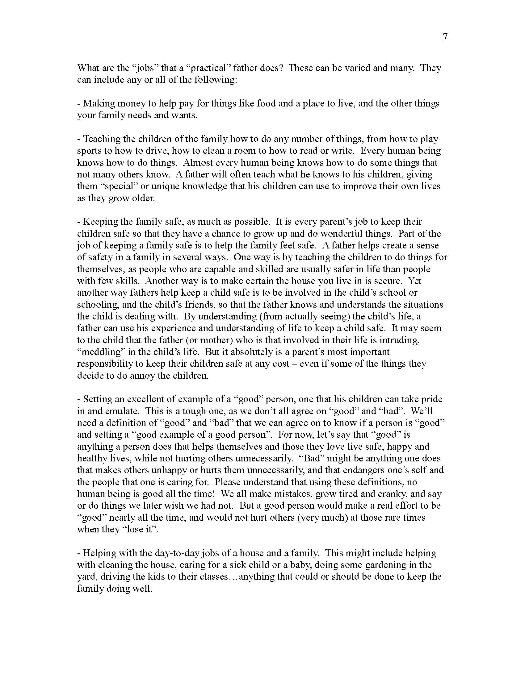 Step 3-4 Father's Day Creative Writing & History Elective_Page_08.jpg