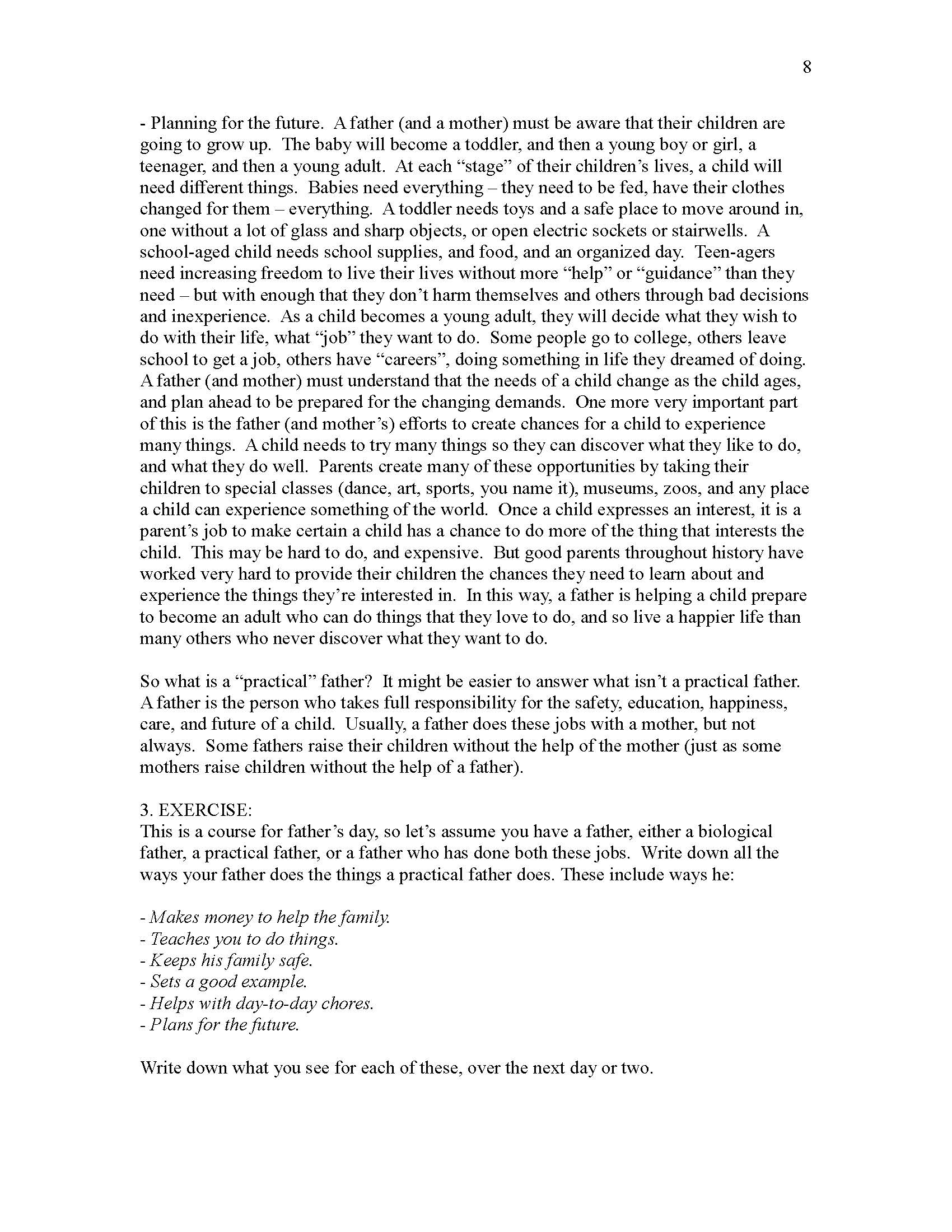 Step 3-4 Father's Day Creative Writing & History Elective_Page_09.jpg