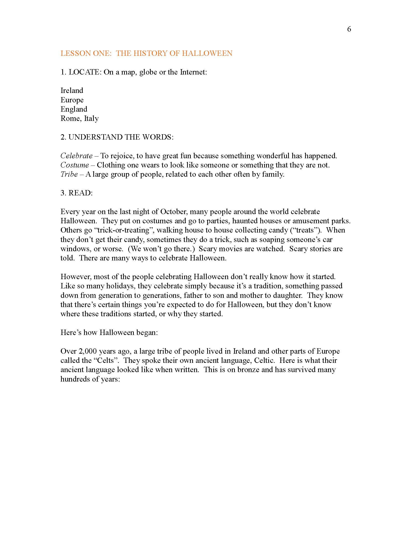 Step 3-4 Halloween Creative Writing & History Elective_Page_07.jpg