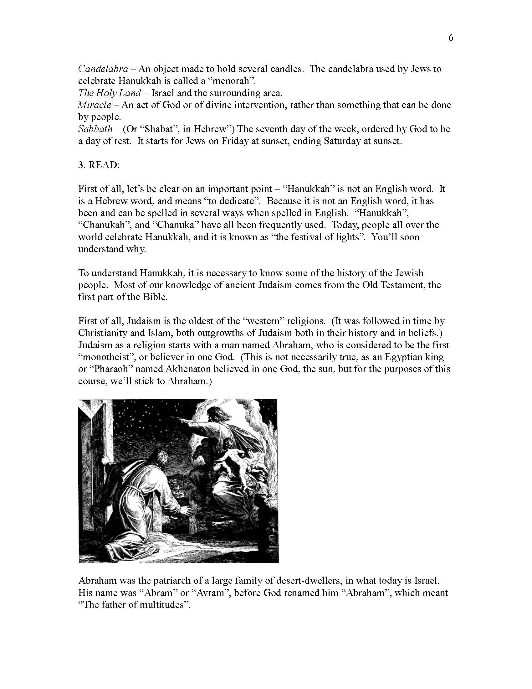 Step 3-4 Hanukkah Creative Writing & History Elective_Page_07.jpg
