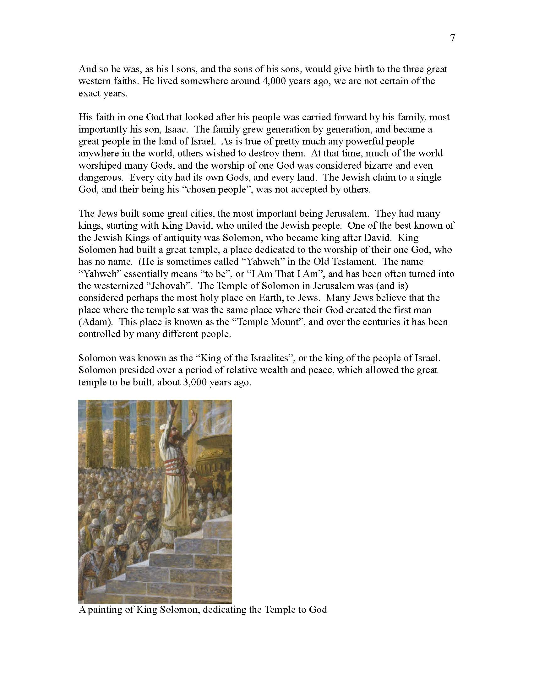 Step 3-4 Hanukkah Creative Writing & History Elective_Page_08.jpg