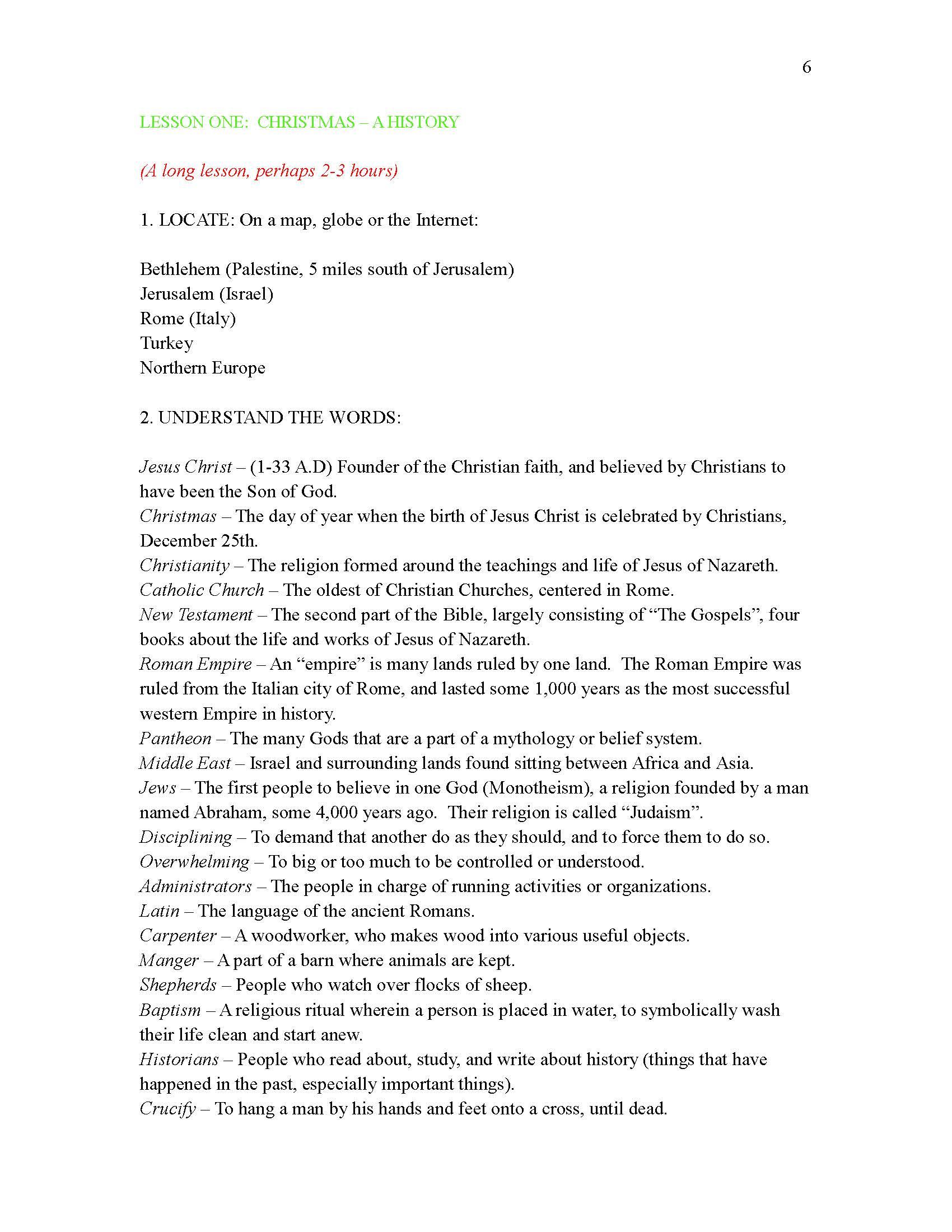 Step 3-4 Christmas Creative Writing & History Elective_Page_07.jpg