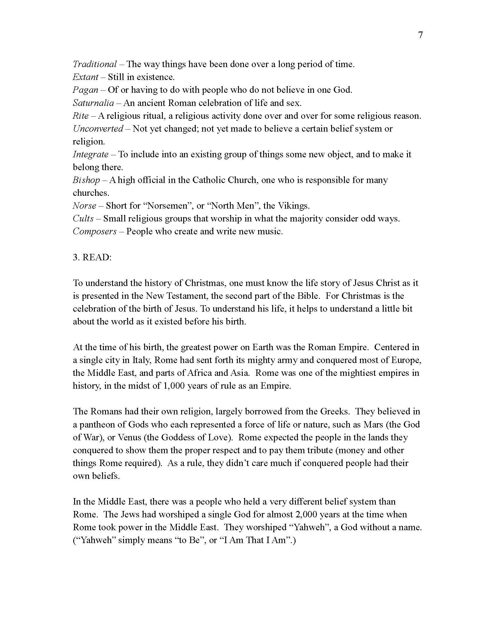 Step 3-4 Christmas Creative Writing & History Elective_Page_08.jpg