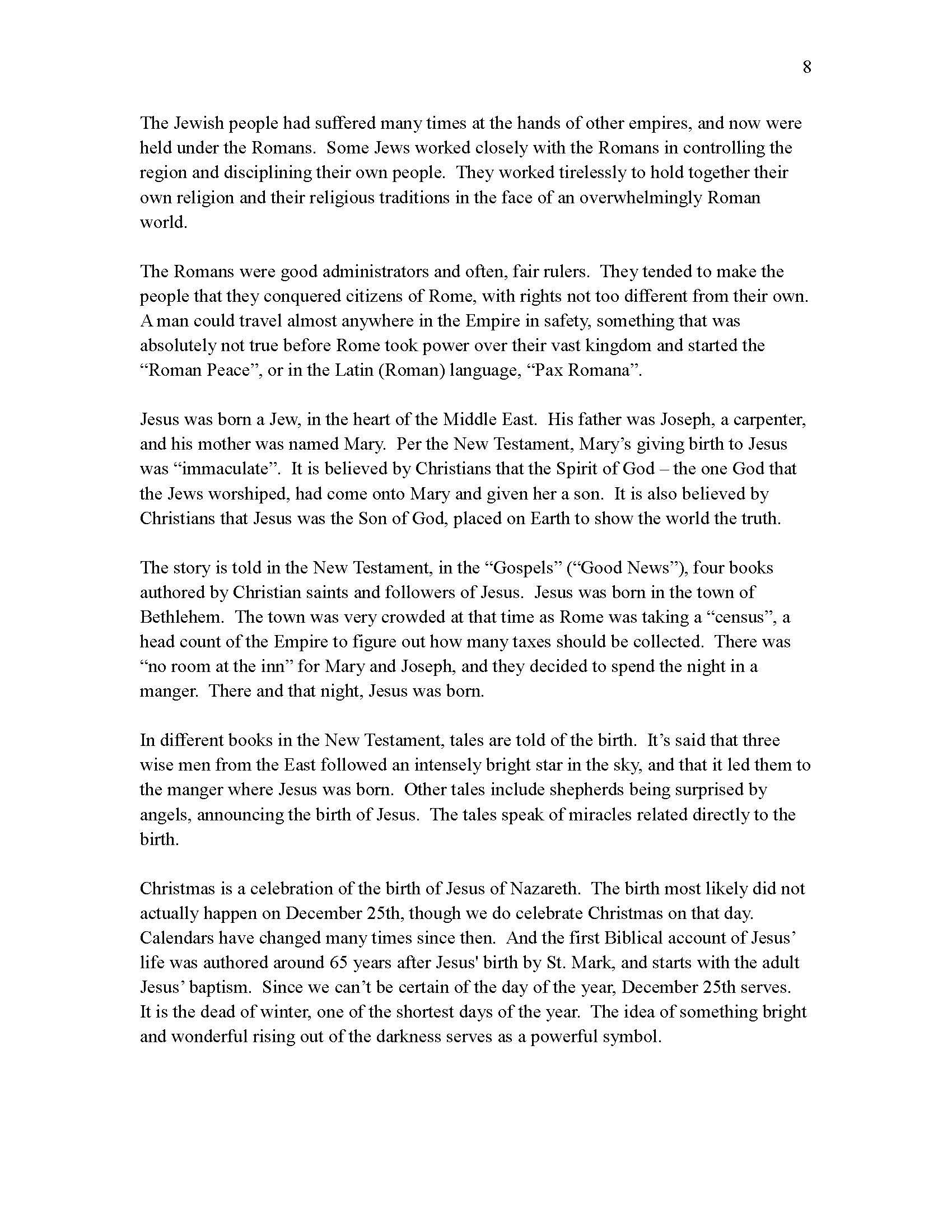 Step 3-4 Christmas Creative Writing & History Elective_Page_09.jpg