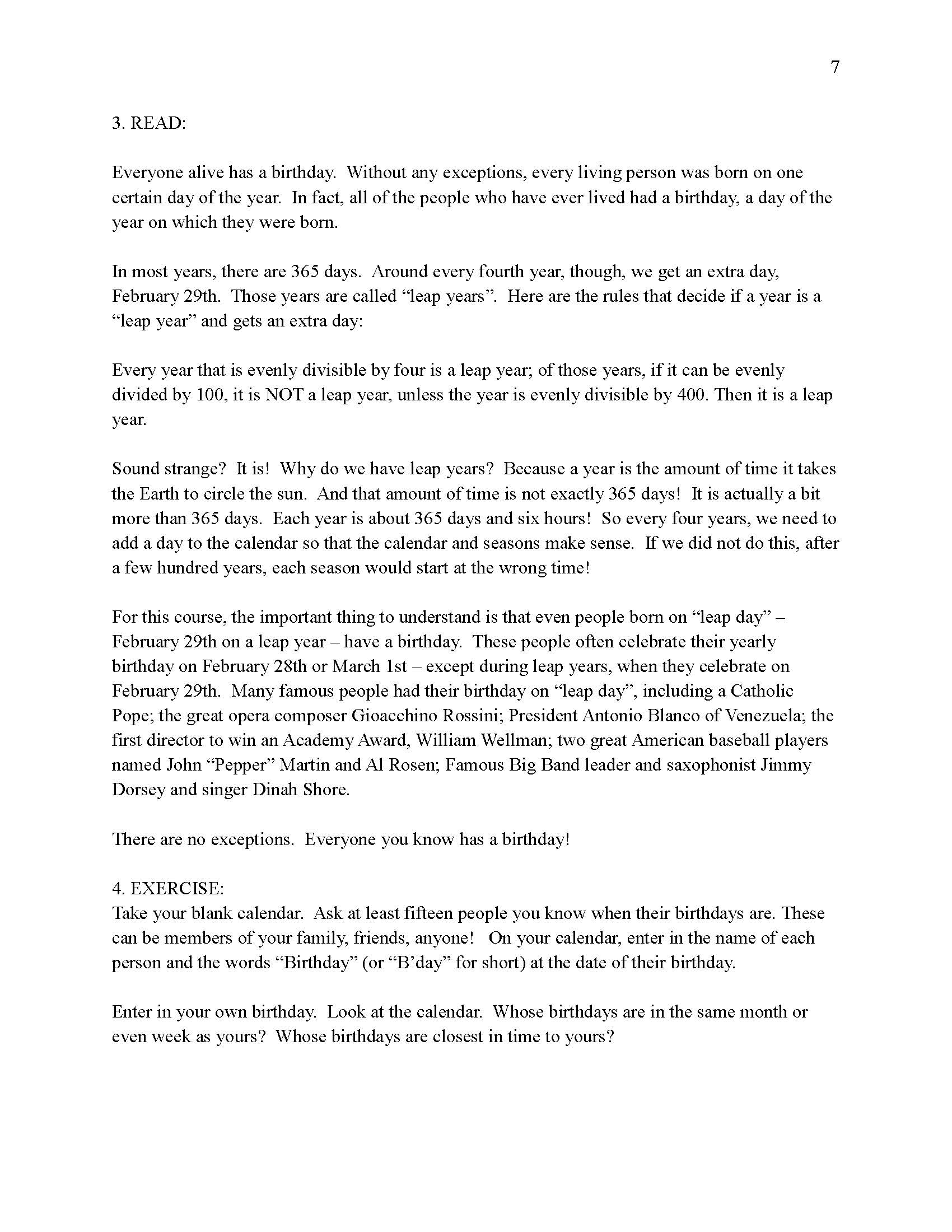 Step 3-4 It's Your Birthday! - Creative Writing & History Elective_Page_08.jpg