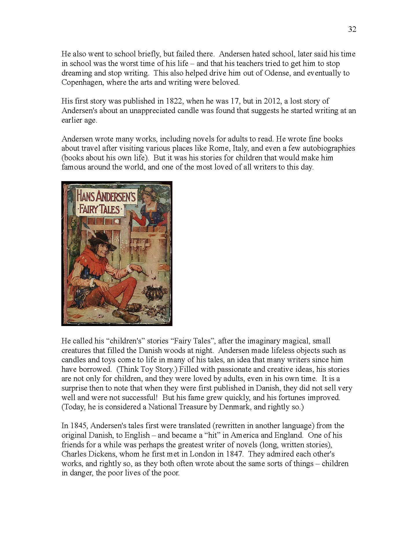 Step 2-3-4 Literature Guide - Andersen's Fairy Tales_Page_033.jpg