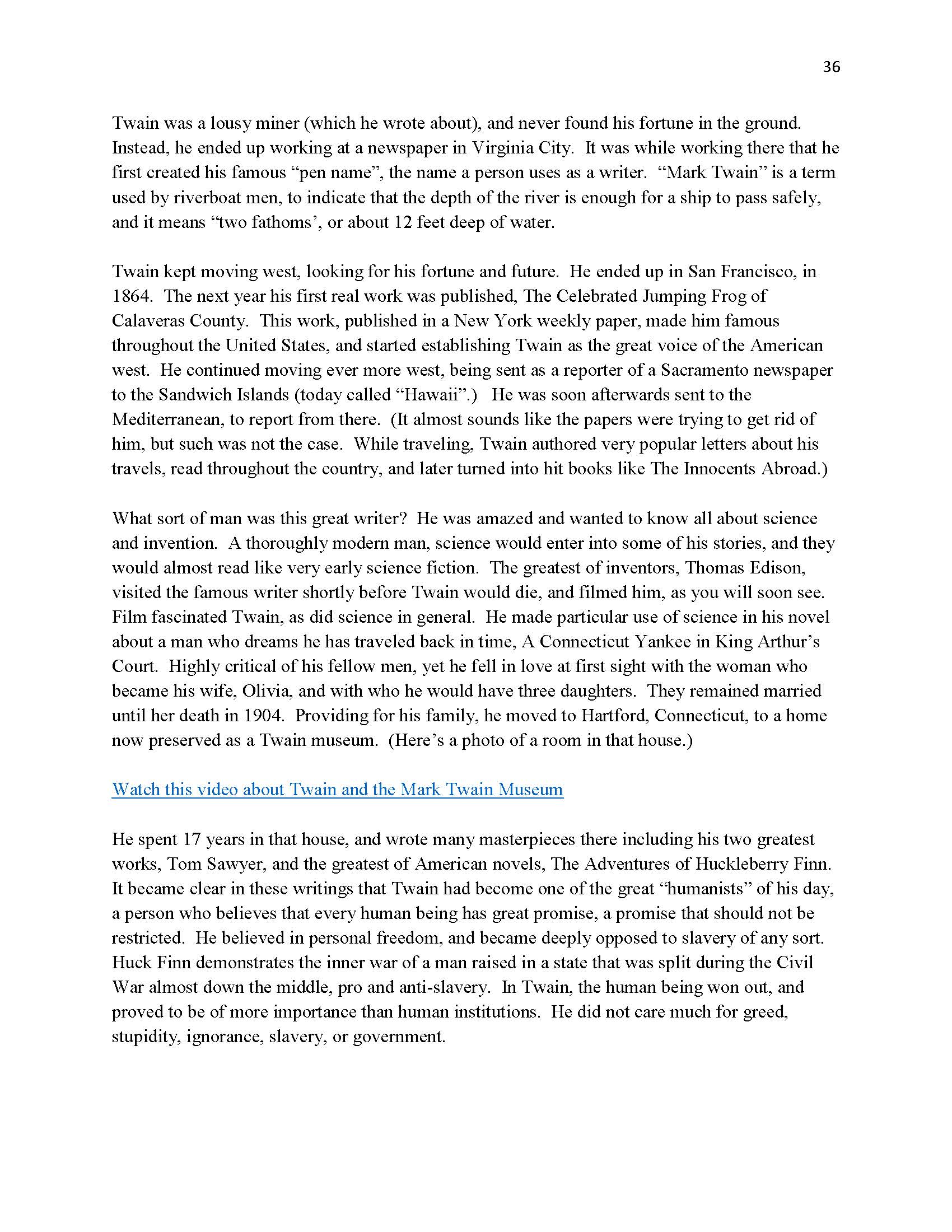 Step 3-4 Literature Guide - Mark Twain Short Stories_Page_037.jpg