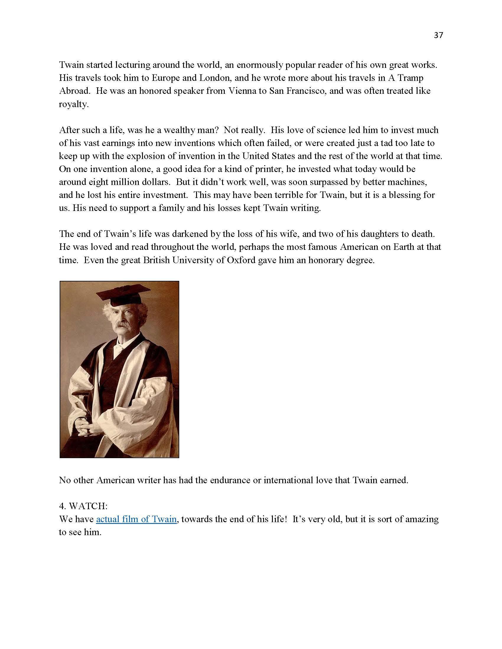 Step 3-4 Literature Guide - Mark Twain Short Stories_Page_038.jpg