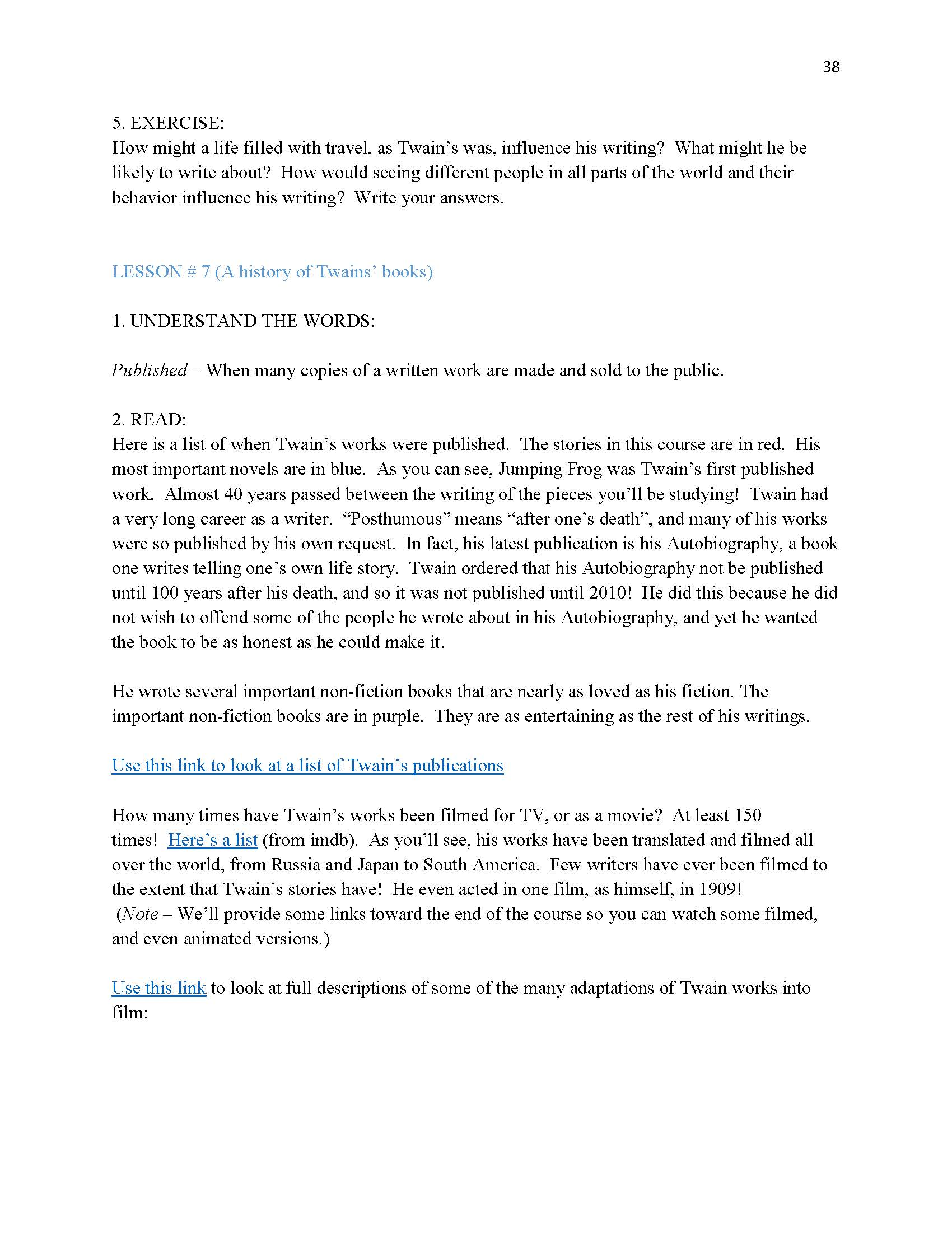 Step 3-4 Literature Guide - Mark Twain Short Stories_Page_039.jpg