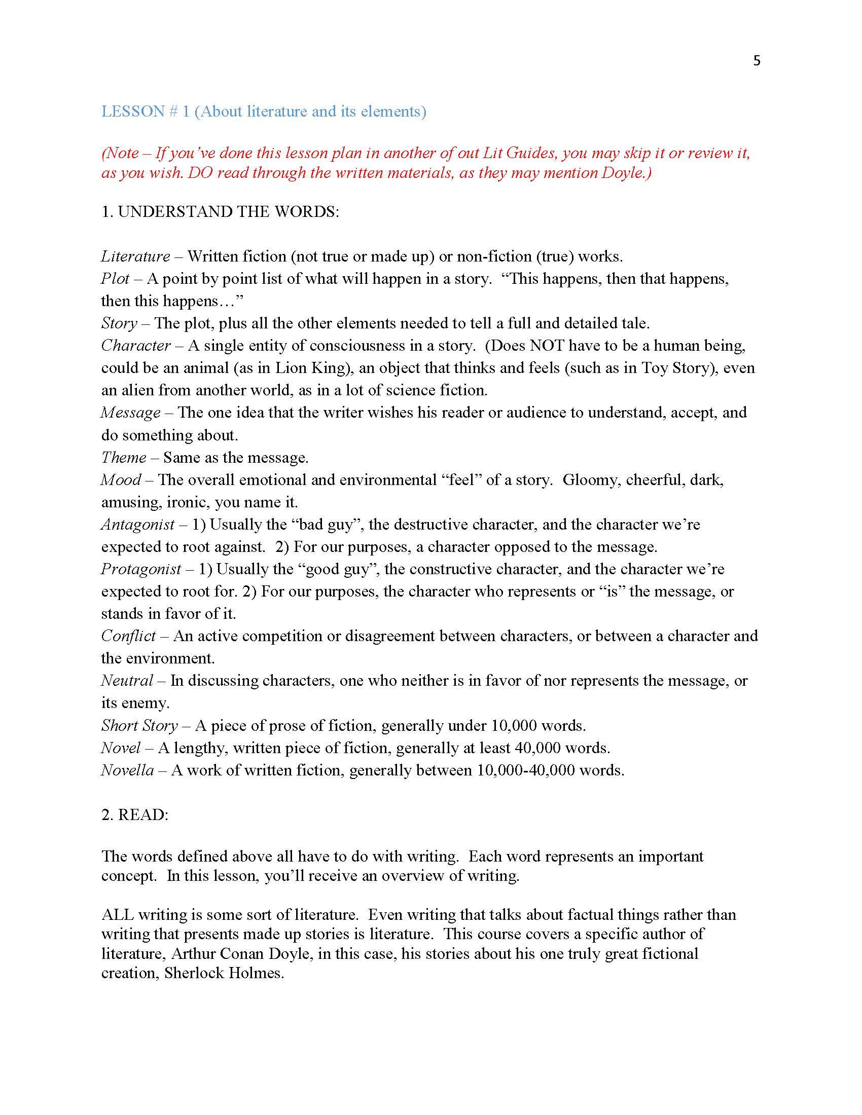 Step 3-4 Literature Guide - Sherlock Holmes Stories_Page_006.jpg