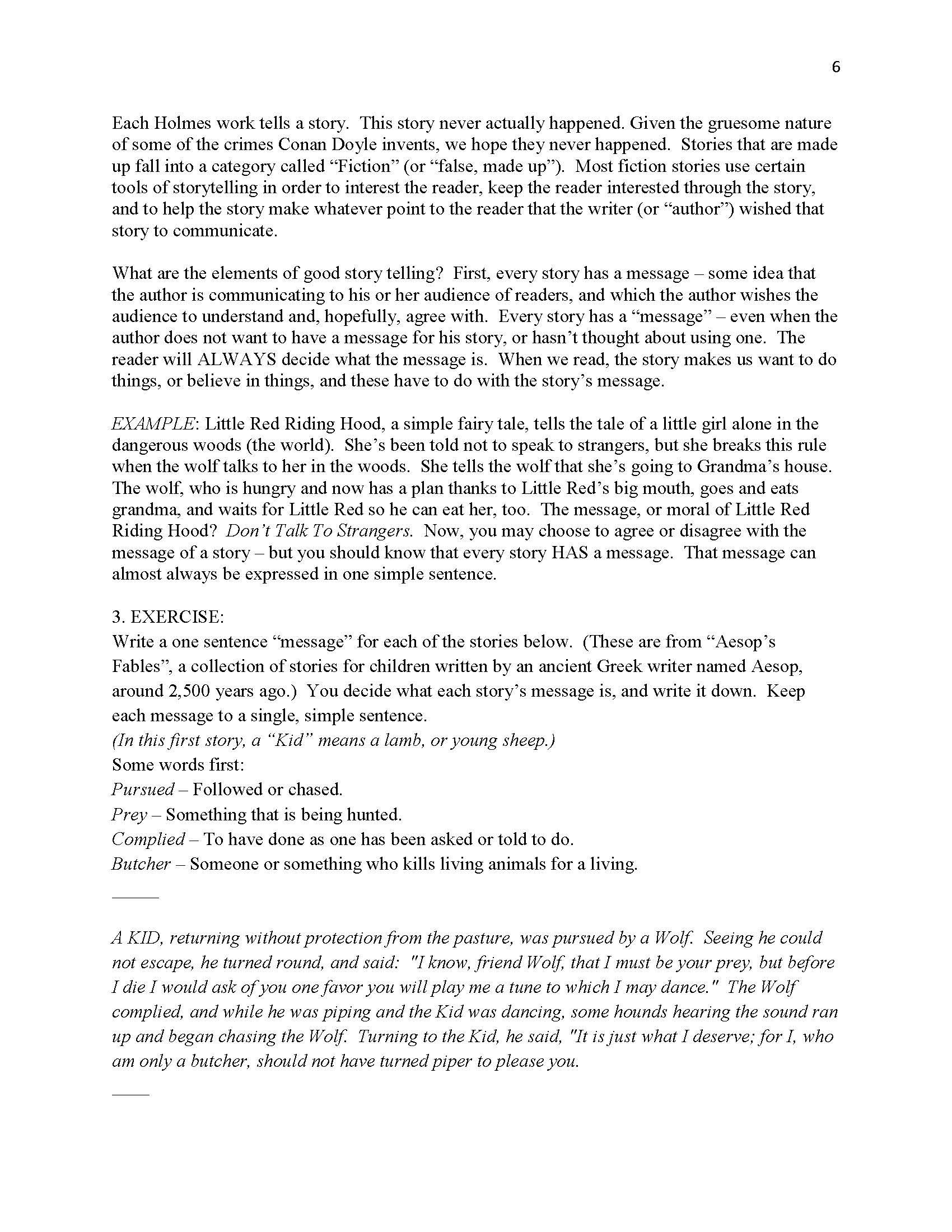 Step 3-4 Literature Guide - Sherlock Holmes Stories_Page_007.jpg