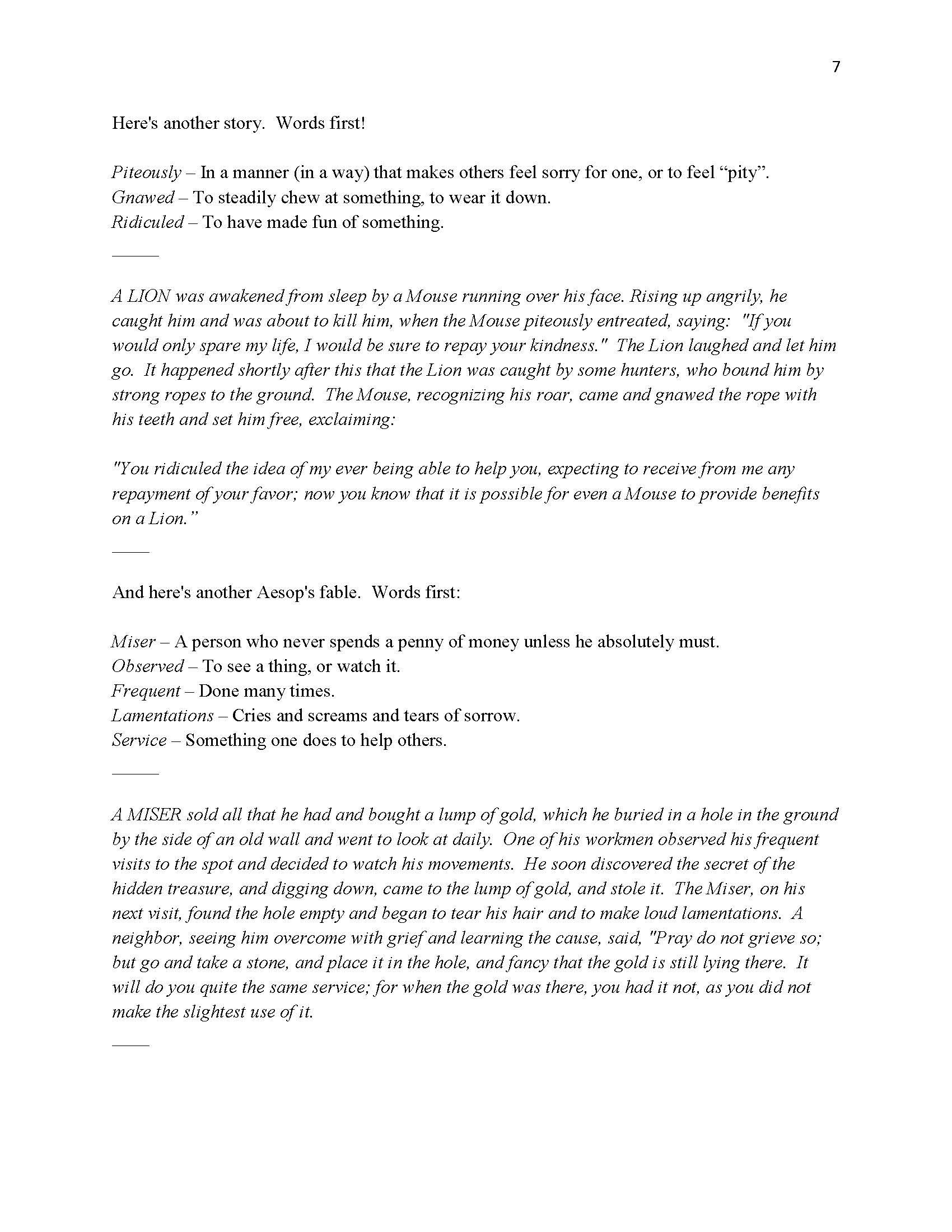 Step 3-4 Literature Guide - Sherlock Holmes Stories_Page_008.jpg
