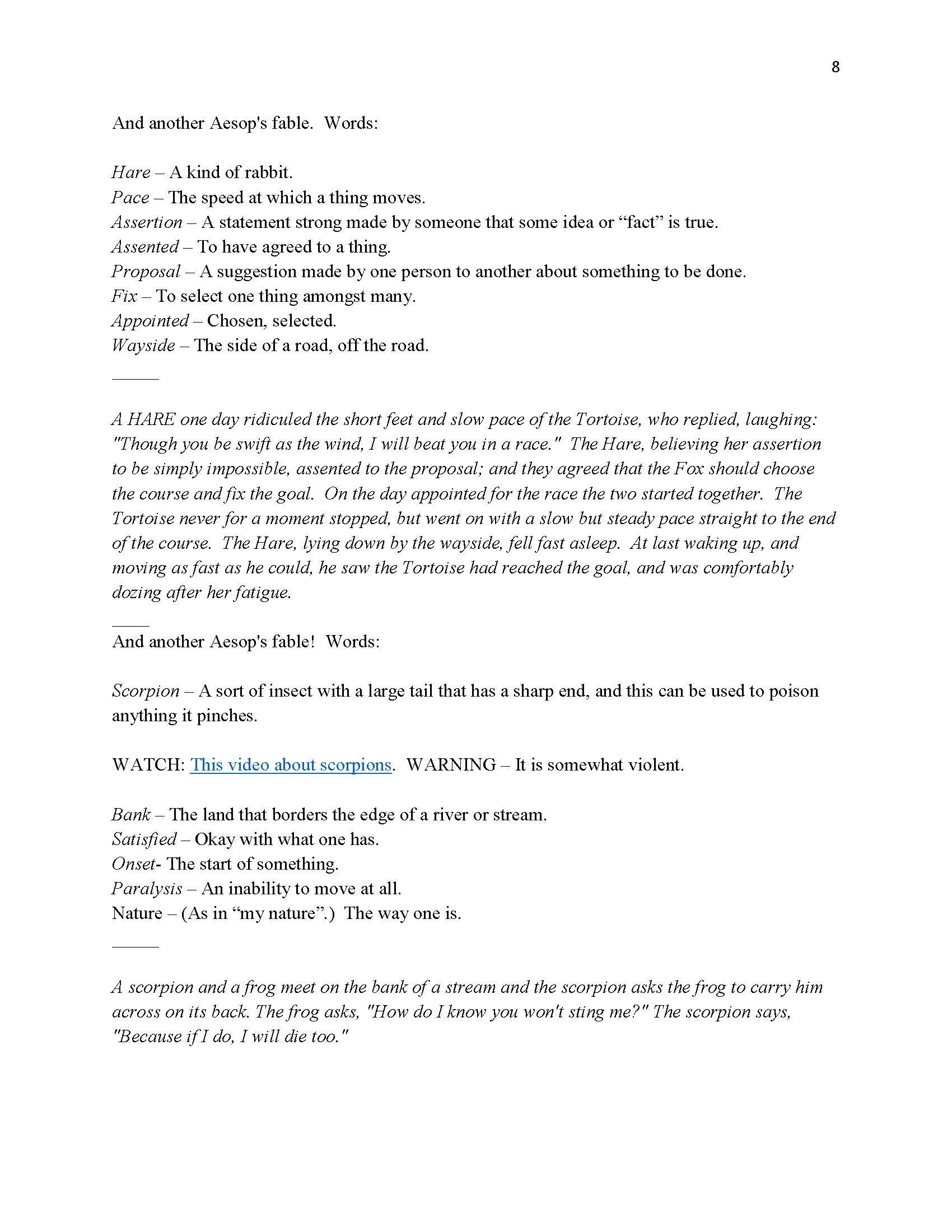 Step 3-4 Literature Guide - Sherlock Holmes Stories_Page_009.jpg