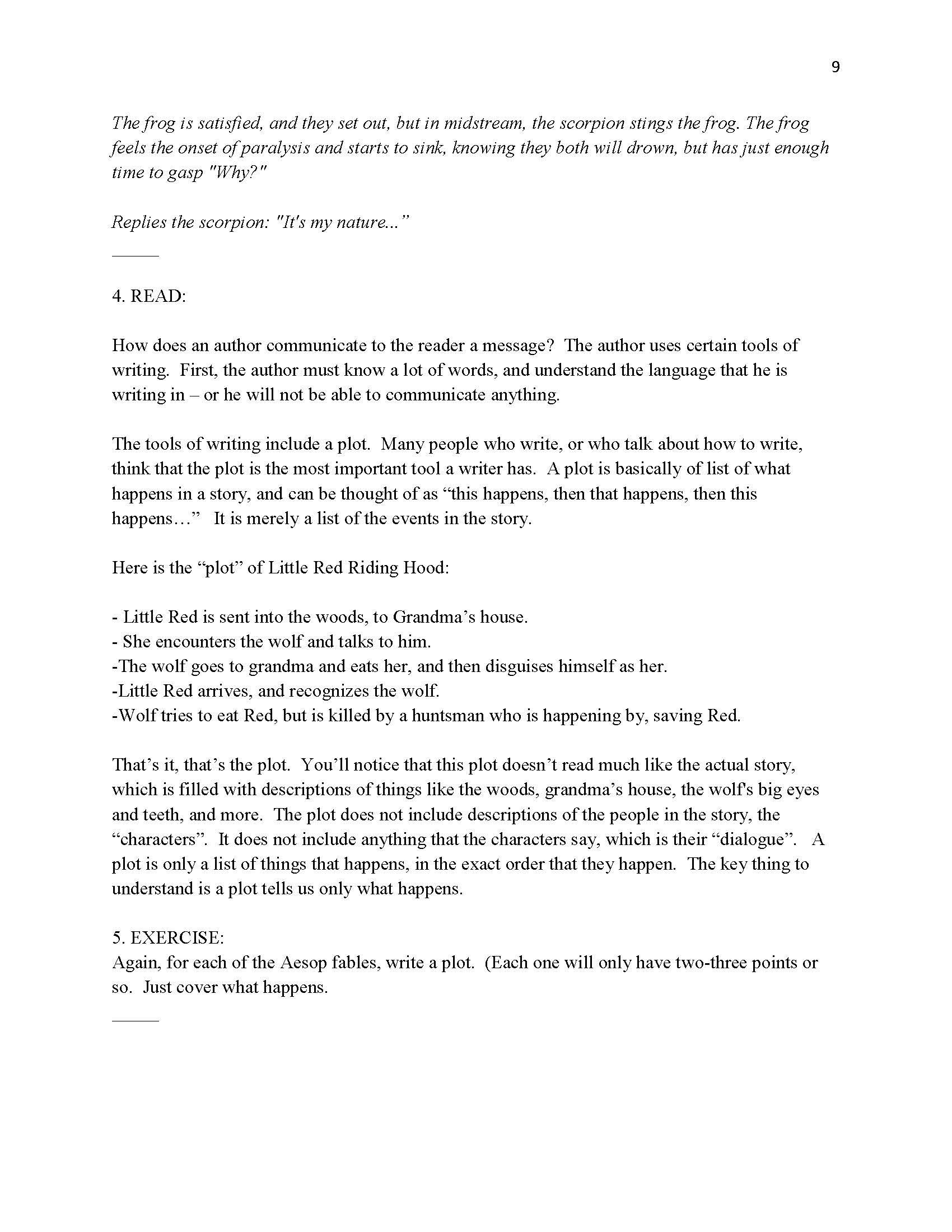 Step 3-4 Literature Guide - Sherlock Holmes Stories_Page_010.jpg