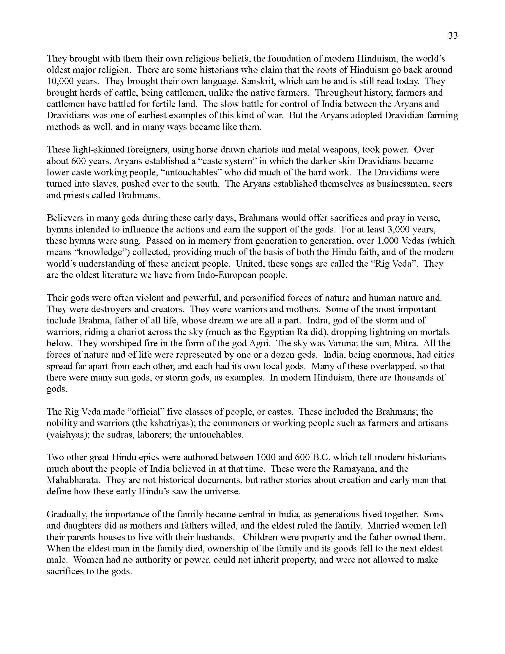 Step 4 Literature Guide - Siddhartha_Page_034.jpg