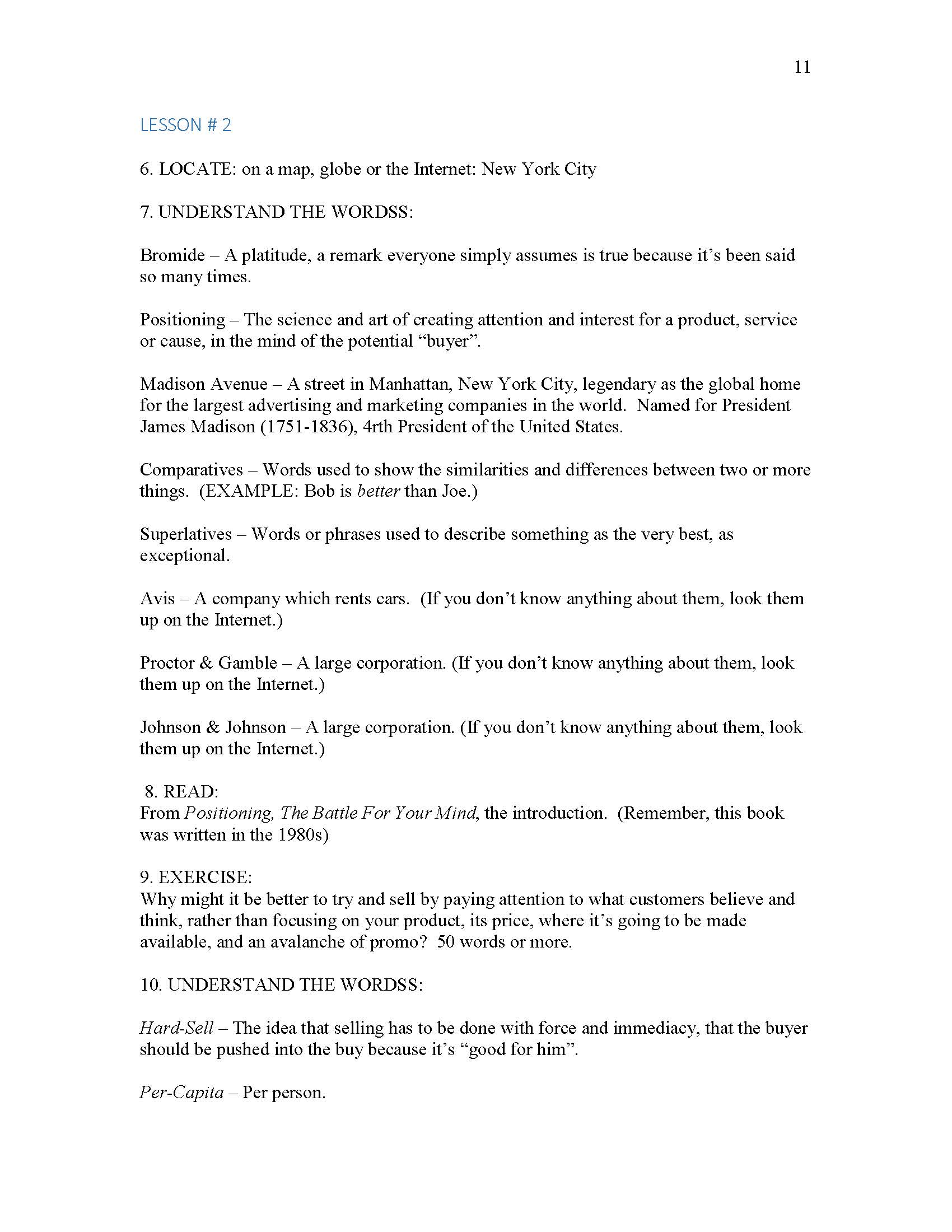 Step 4+ Creative Writing Master's Marketing & P.R._Page_012.jpg