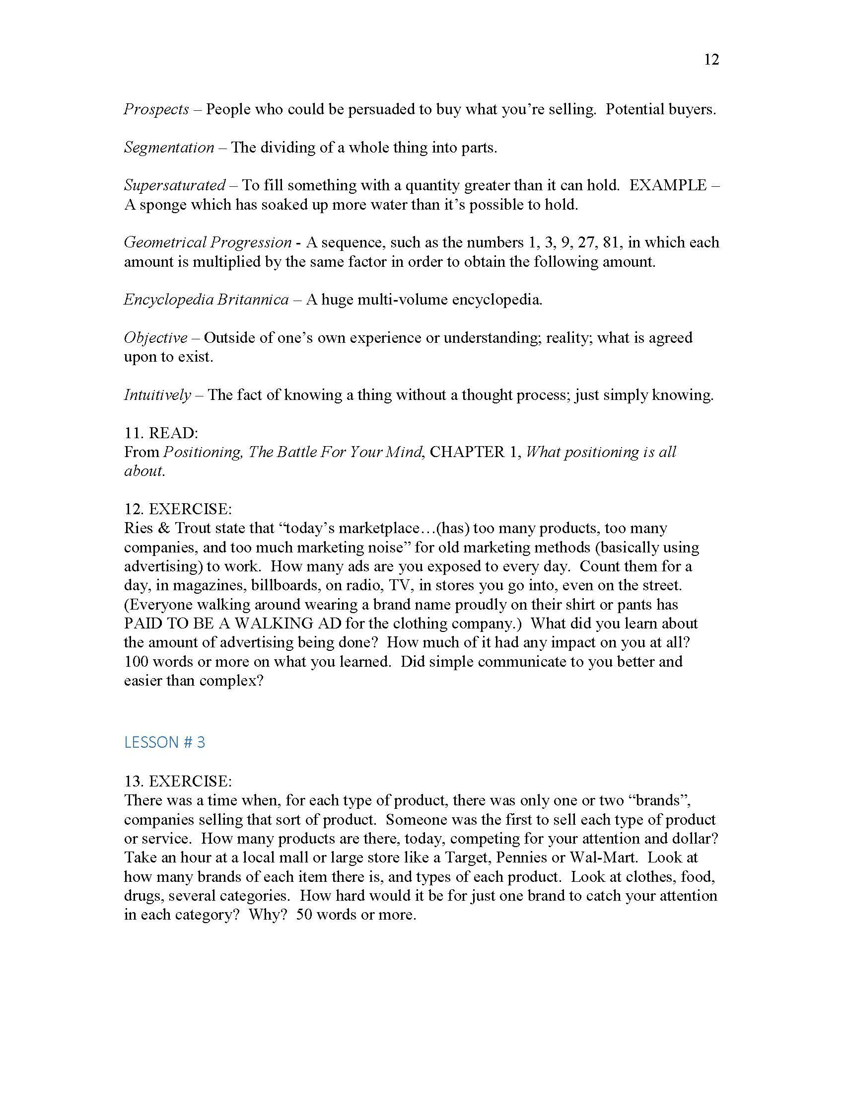 Step 4+ Creative Writing Master's Marketing & P.R._Page_013.jpg