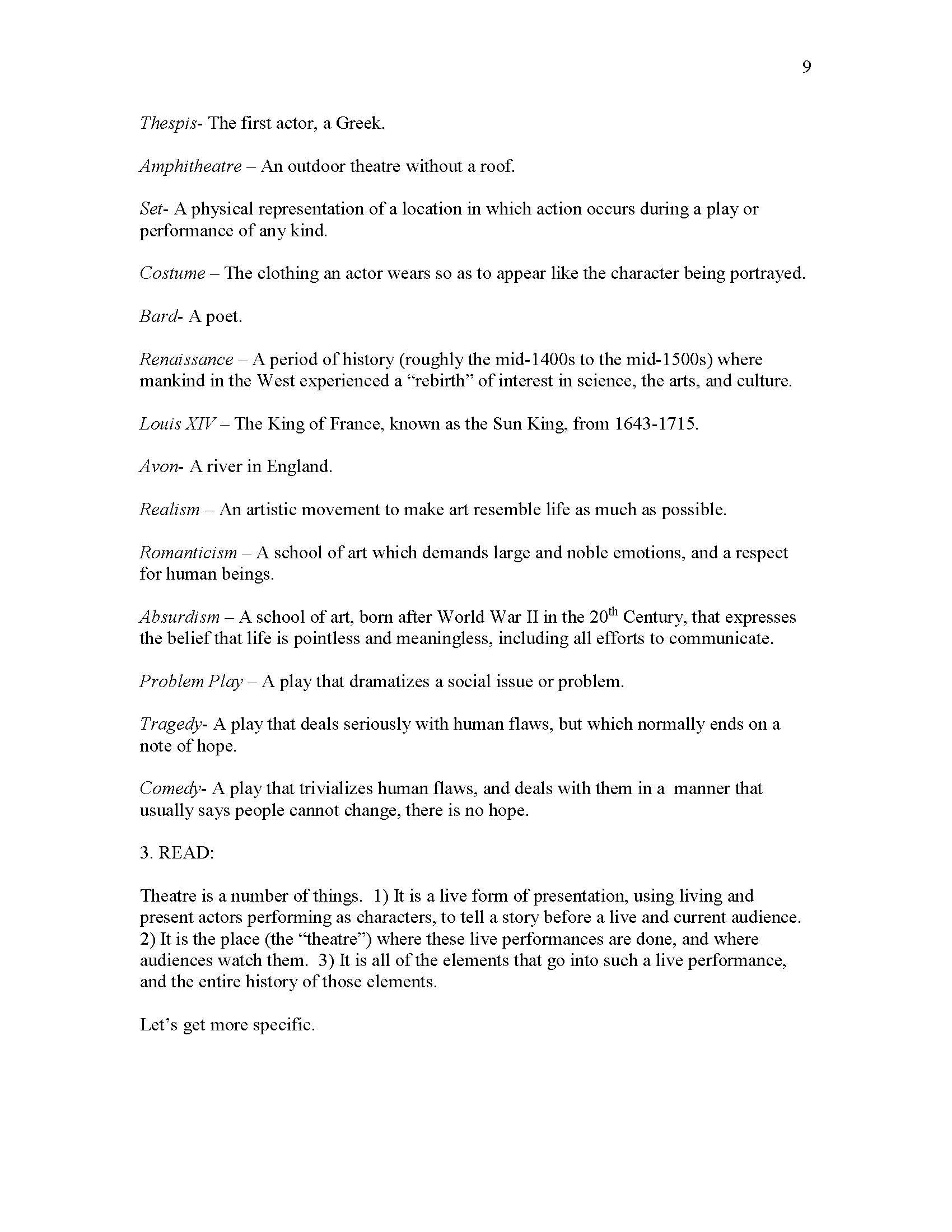 Step 4+ Master's Creative Writing Playwriting_Page_010.jpg