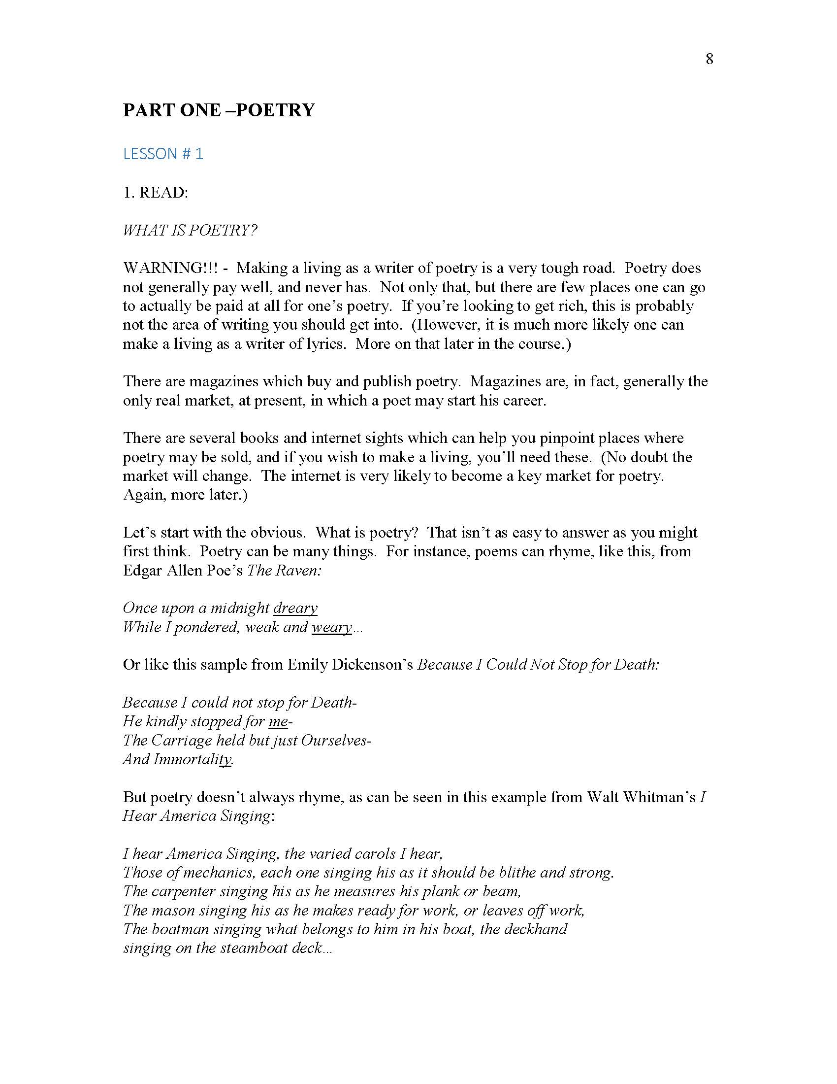 Step 4+ Master's Creative Writing Poetry & Lyrics_Page_009.jpg