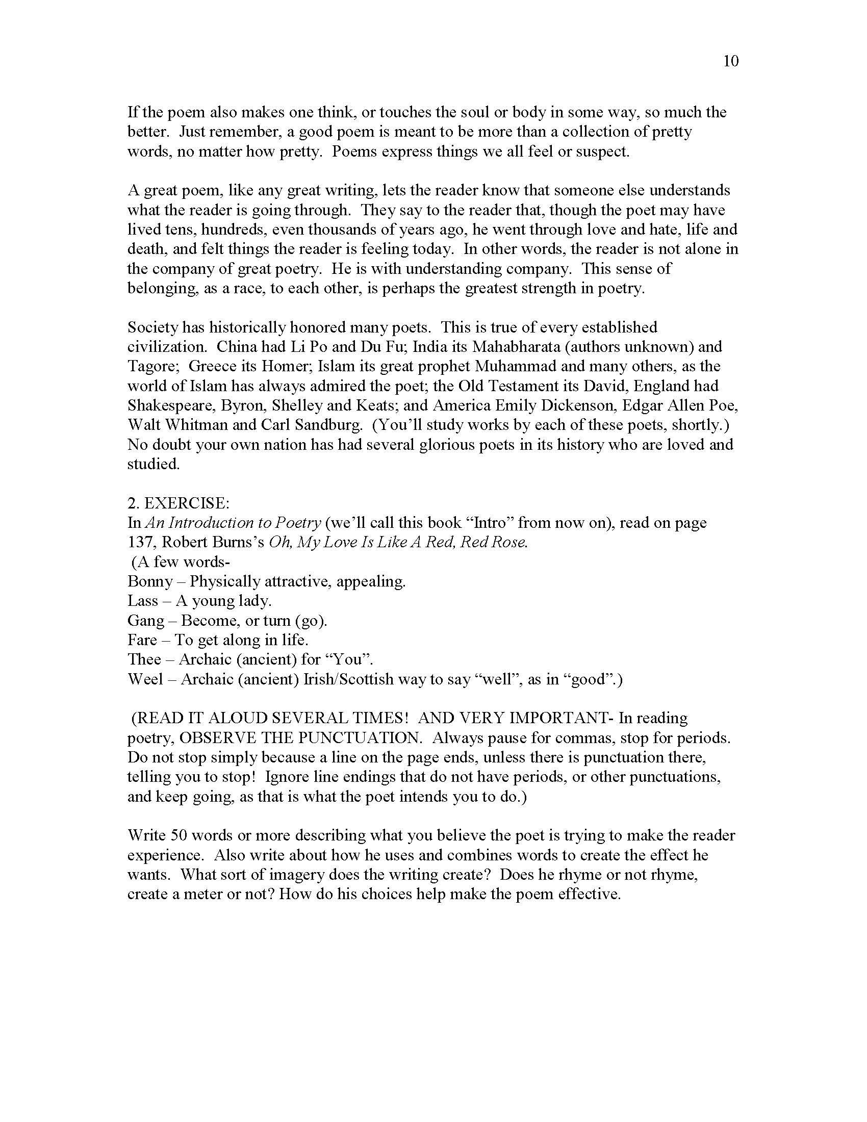 Step 4+ Master's Creative Writing Poetry & Lyrics_Page_011.jpg