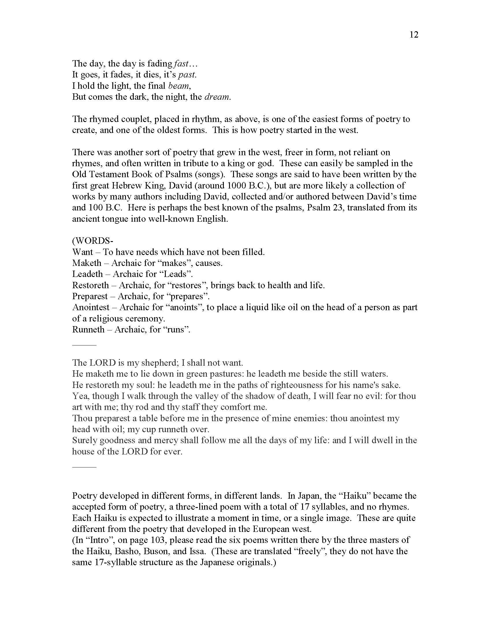 Step 4+ Master's Creative Writing Poetry & Lyrics_Page_013.jpg