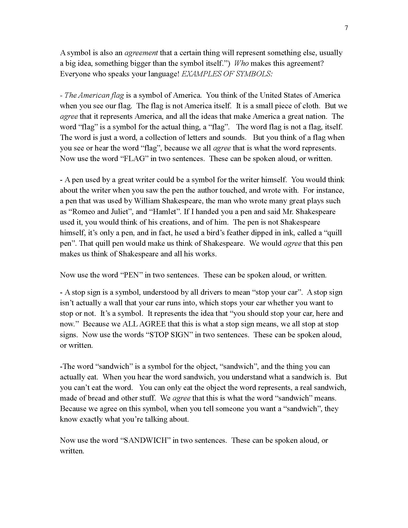Step 3-4 Creative Writing 1_Page_08.jpg
