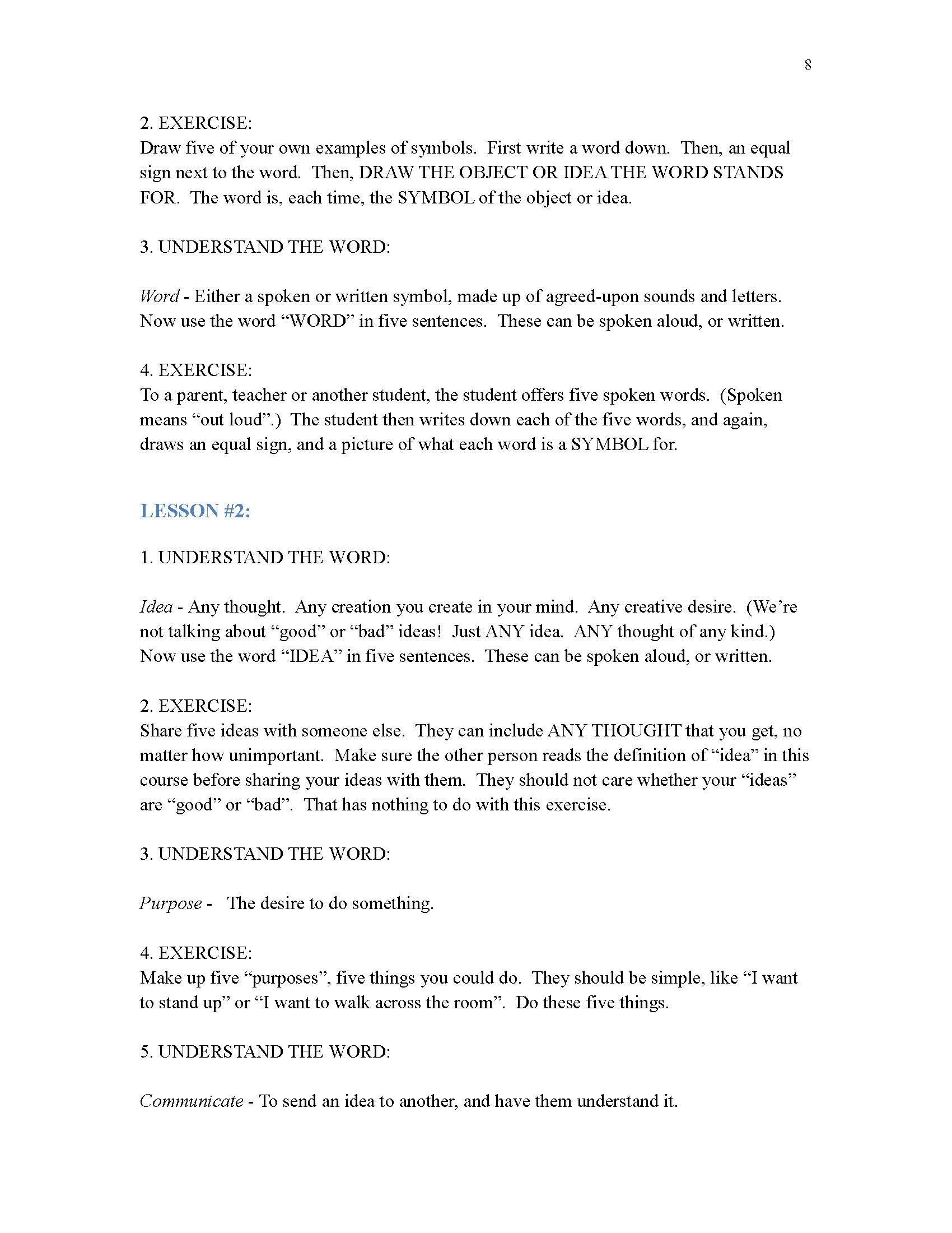 Step 3-4 Creative Writing 1_Page_09.jpg